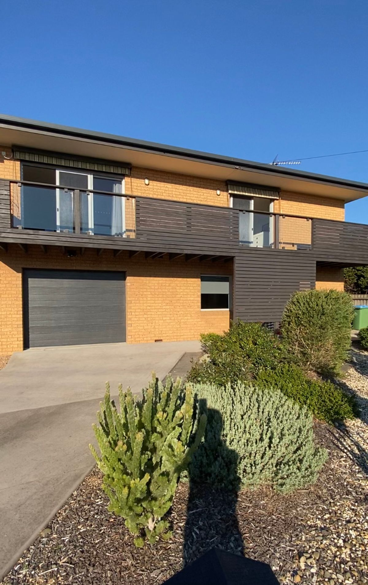 96 Seaview Avenue, Safety Beach, VIC 3936
