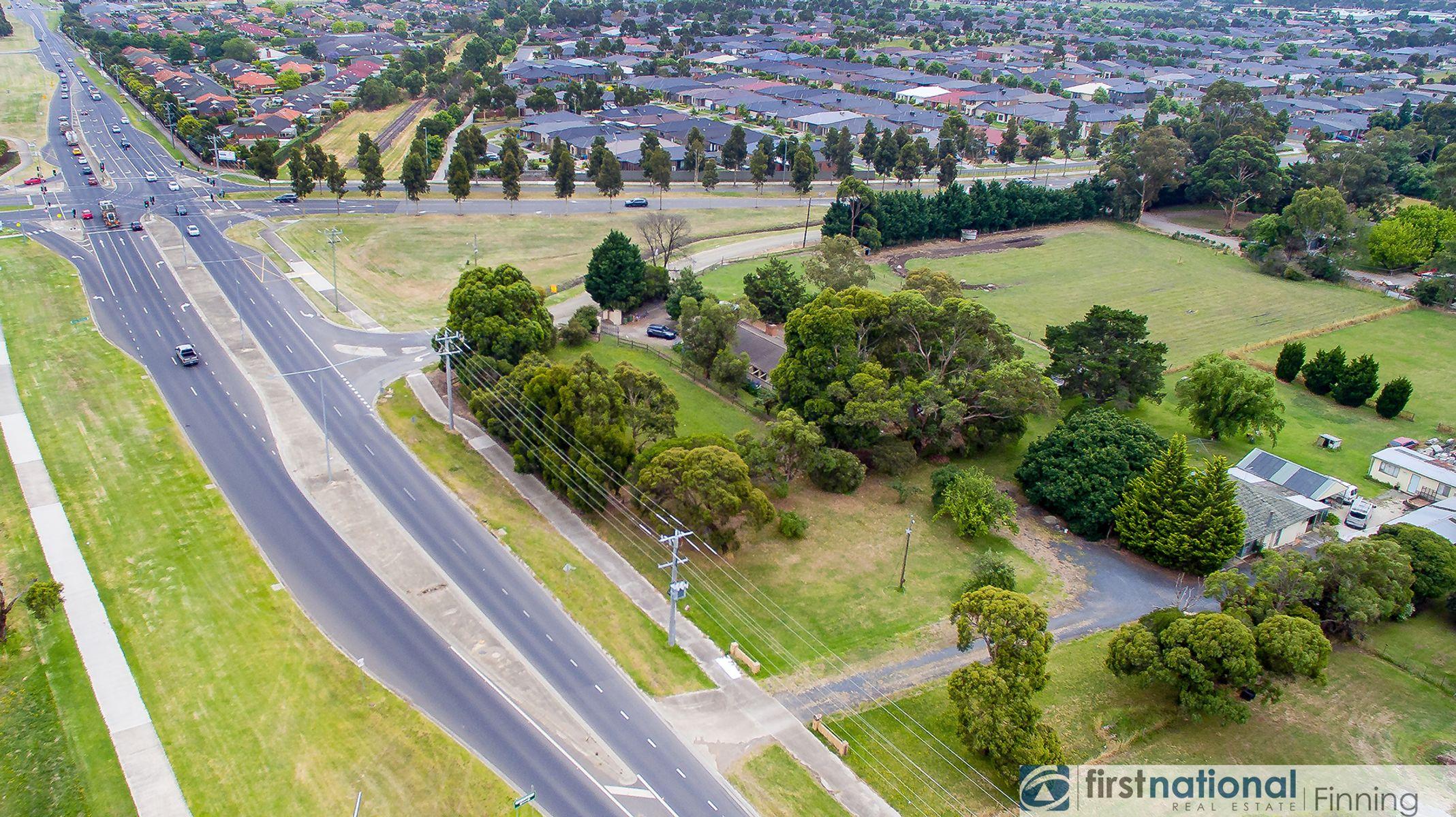 175 Berwick-Cranbourne Road, Cranbourne, VIC 3977