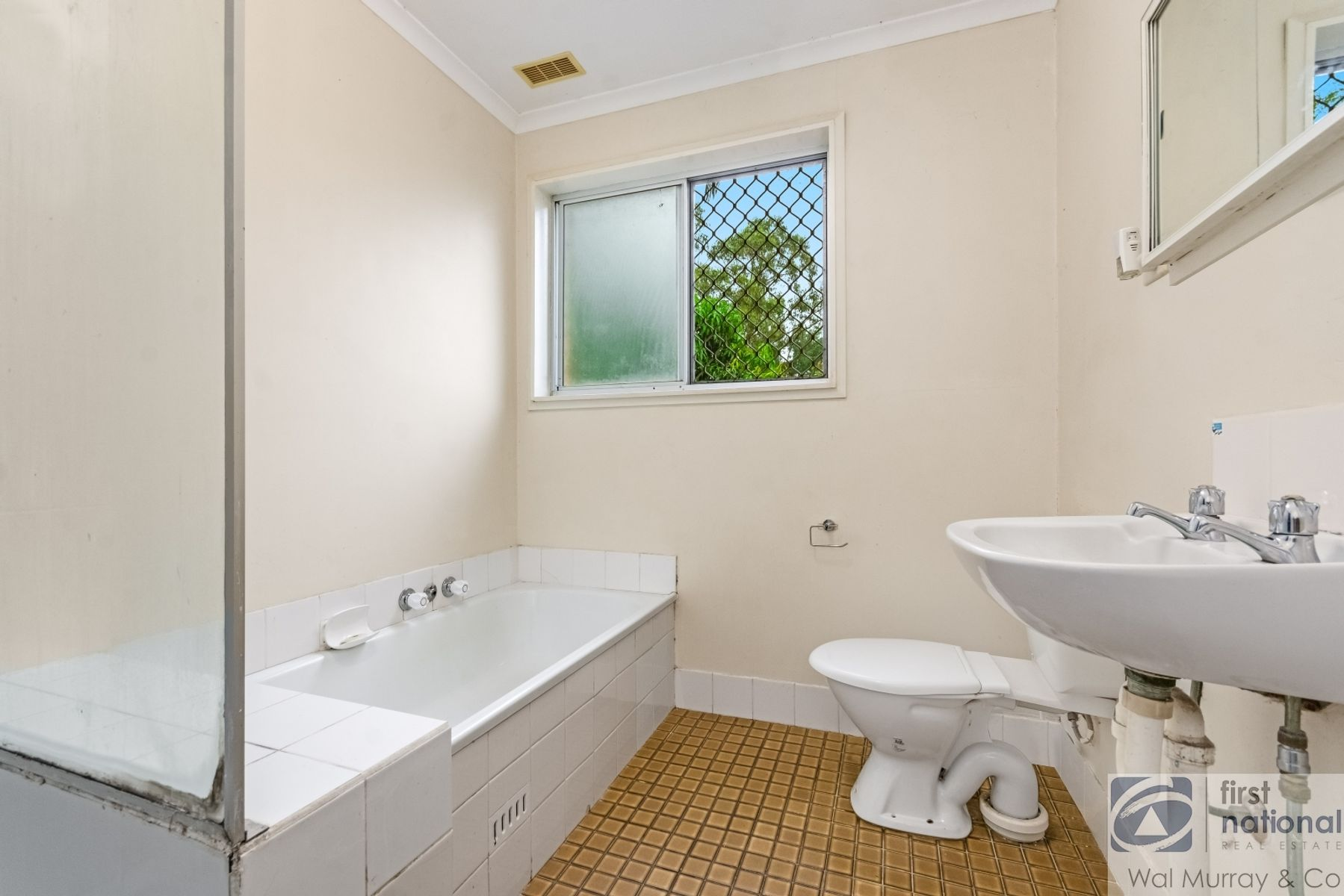 13 Carlton Avenue, Goonellabah, NSW 2480