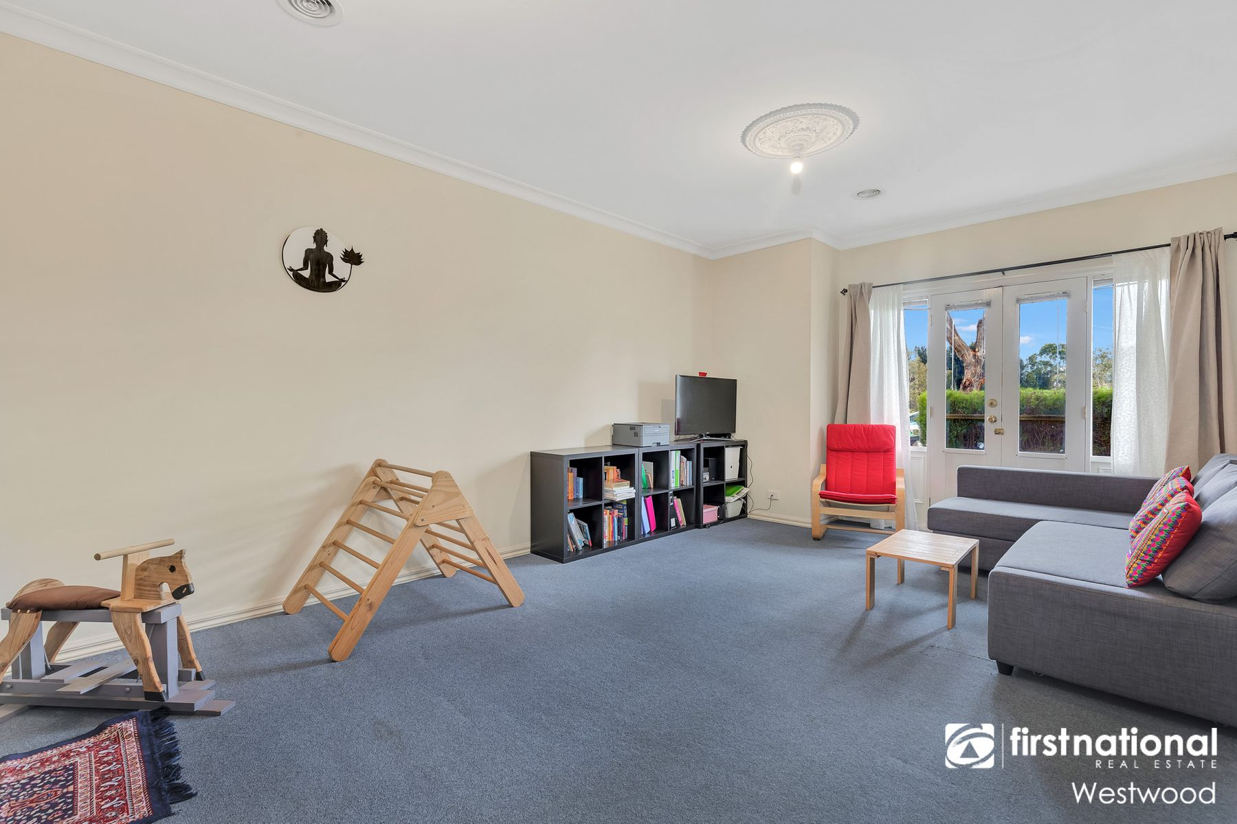 54 The Promenade, Point Cook, VIC 3030