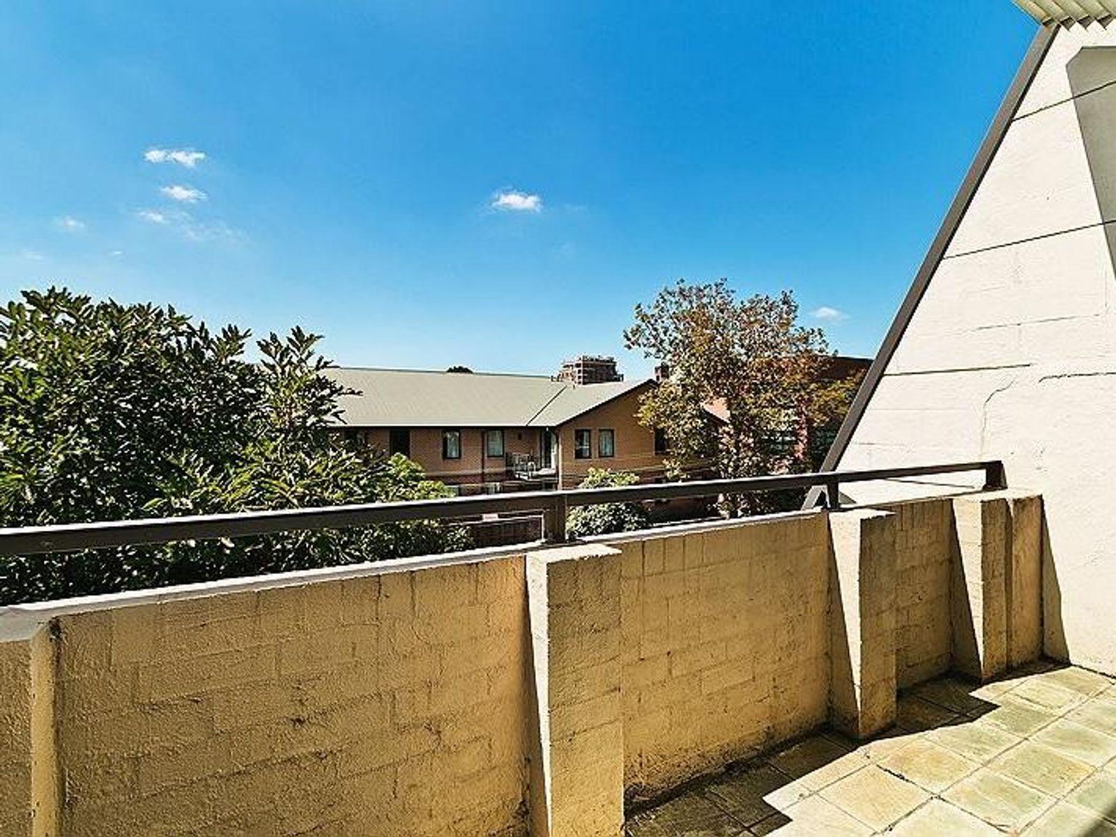 96/155 Missenden Road, Newtown, NSW 2042