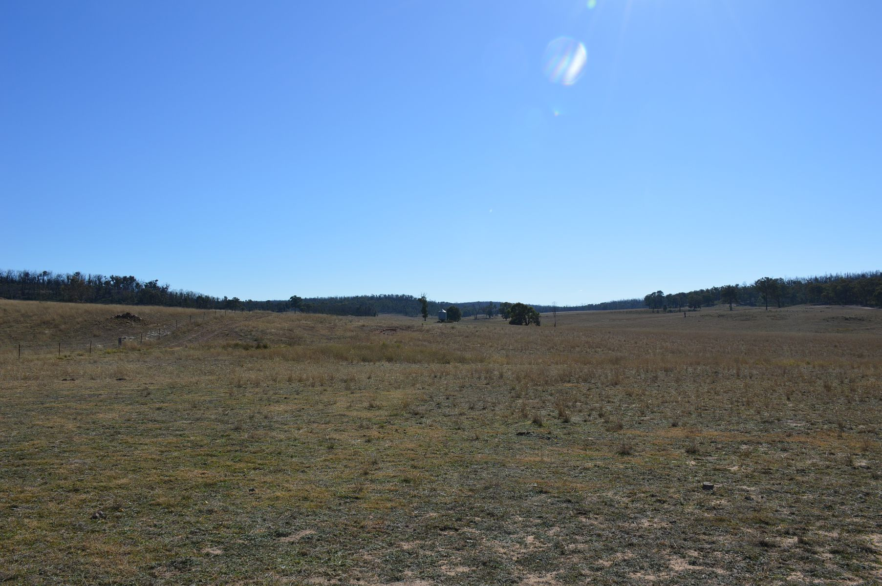 Lots 133 & 134 Turill Road, Turill, Mudgee, NSW 2850