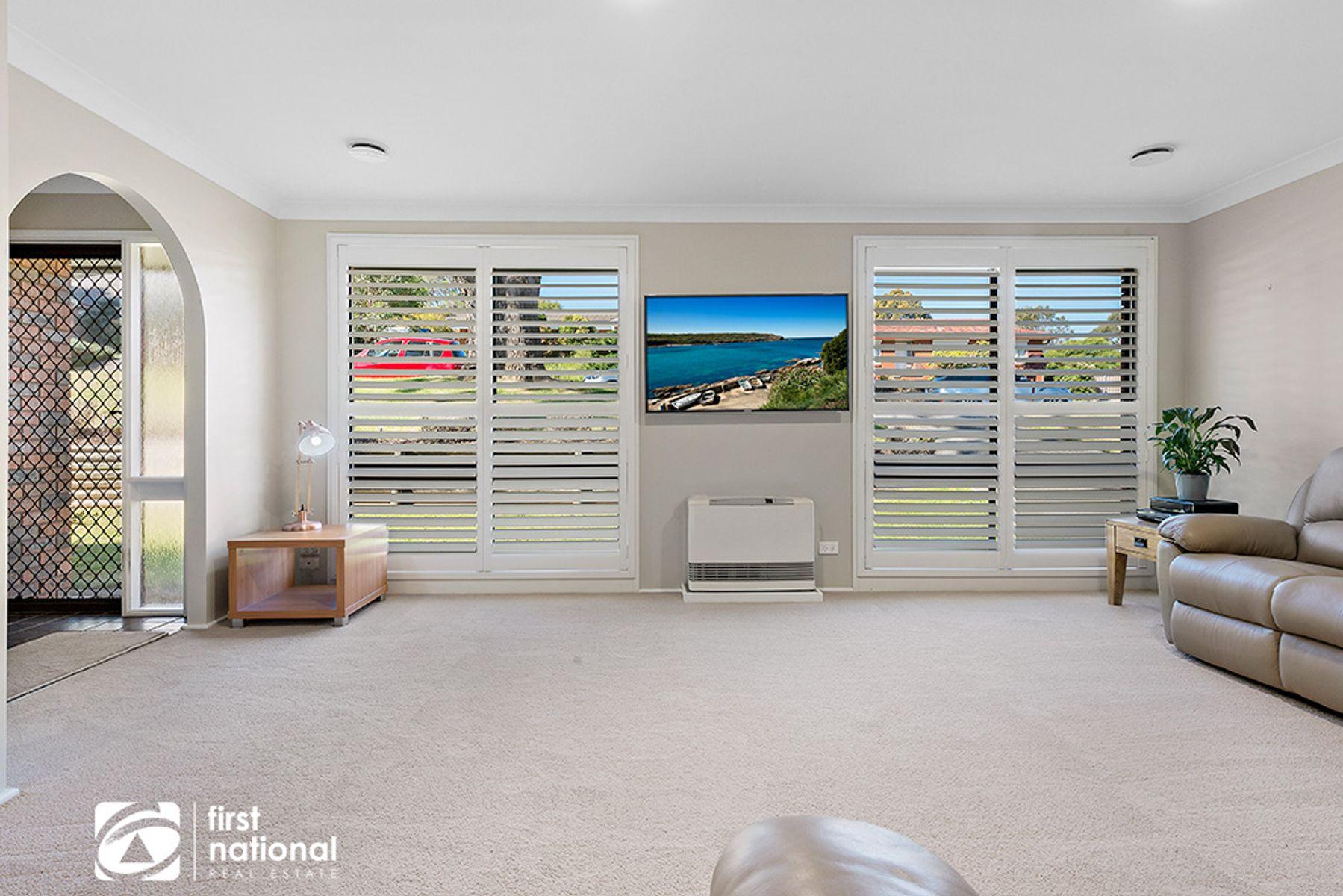 12 Wandevan Place, Mittagong, NSW 2575