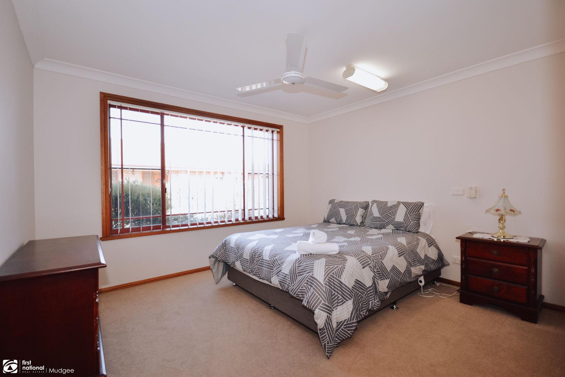 5/39 Lewis Street, Mudgee, NSW 2850