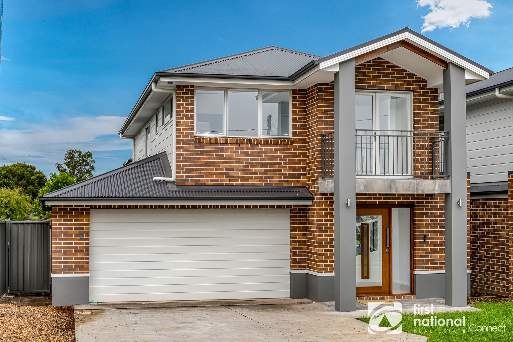 31a James St, South Windsor, NSW 2756