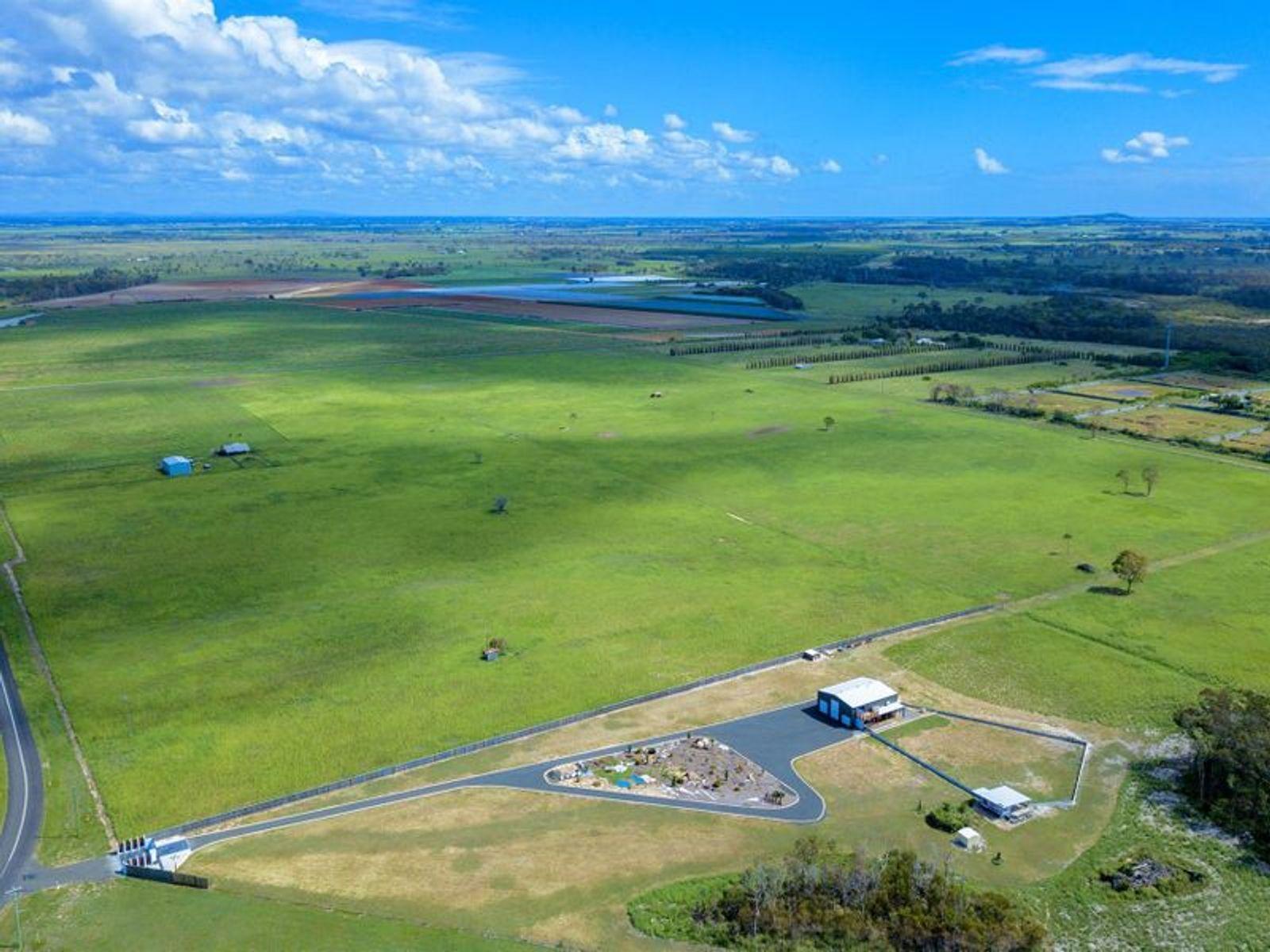 0 Riverview Road, Elliott Heads, QLD 4670