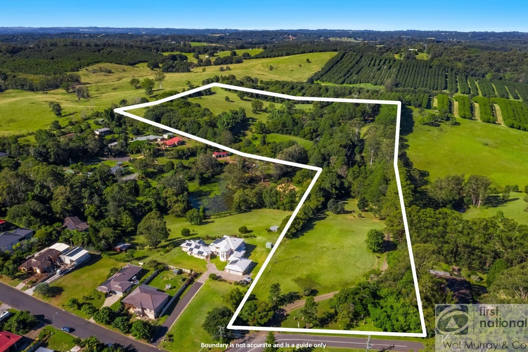 30 Blue Hills Avenue, Goonellabah, NSW 2480