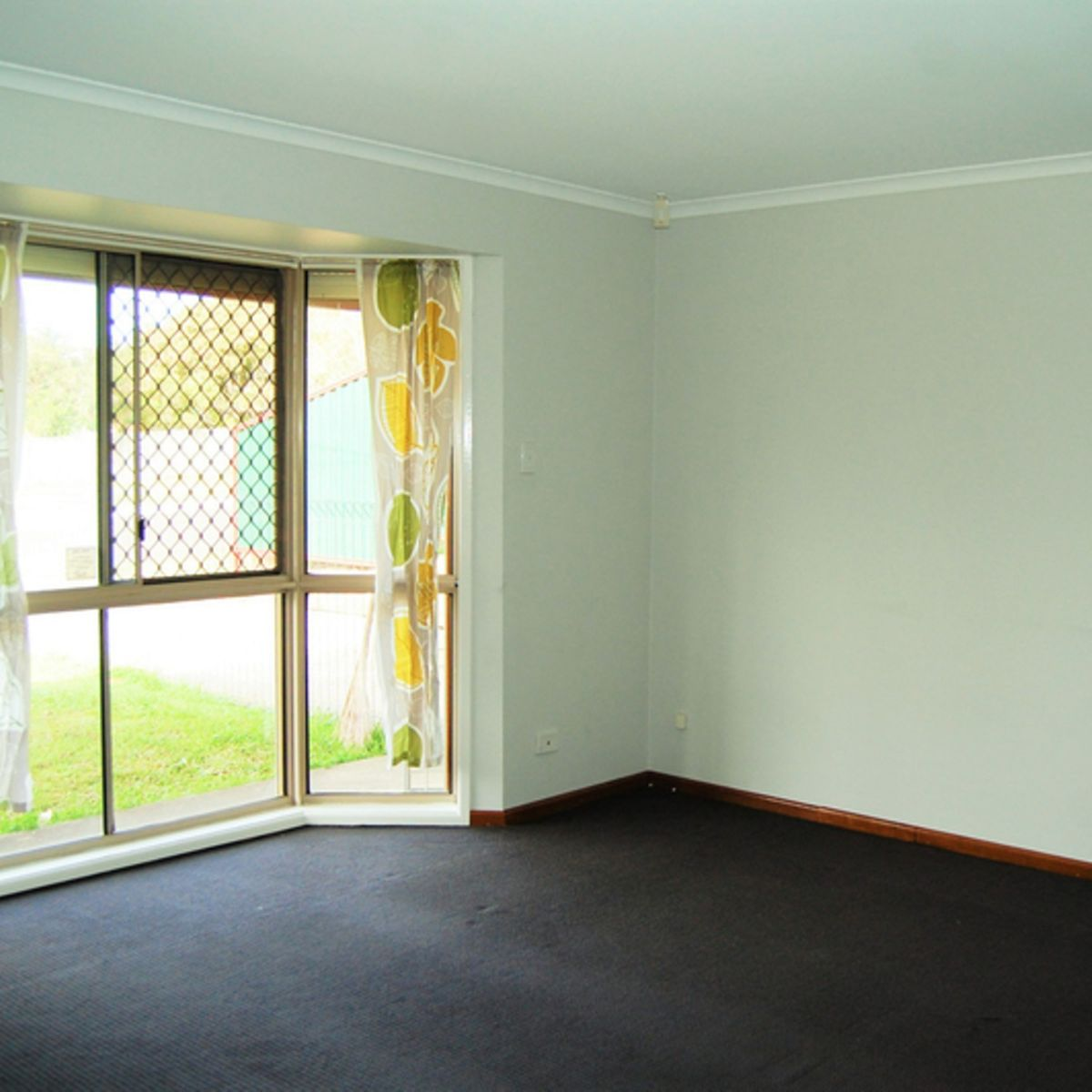 22 Curzon Street, Browns Plains, QLD 4118