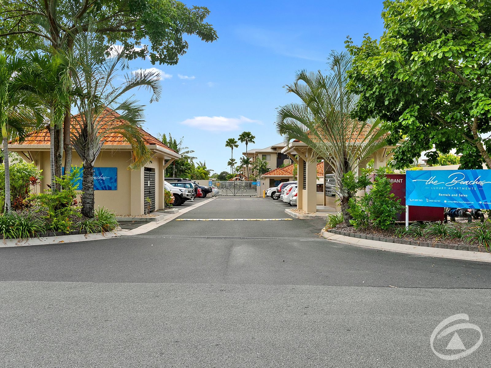 234/58-62 Ardisia Street, Smithfield, QLD 4878