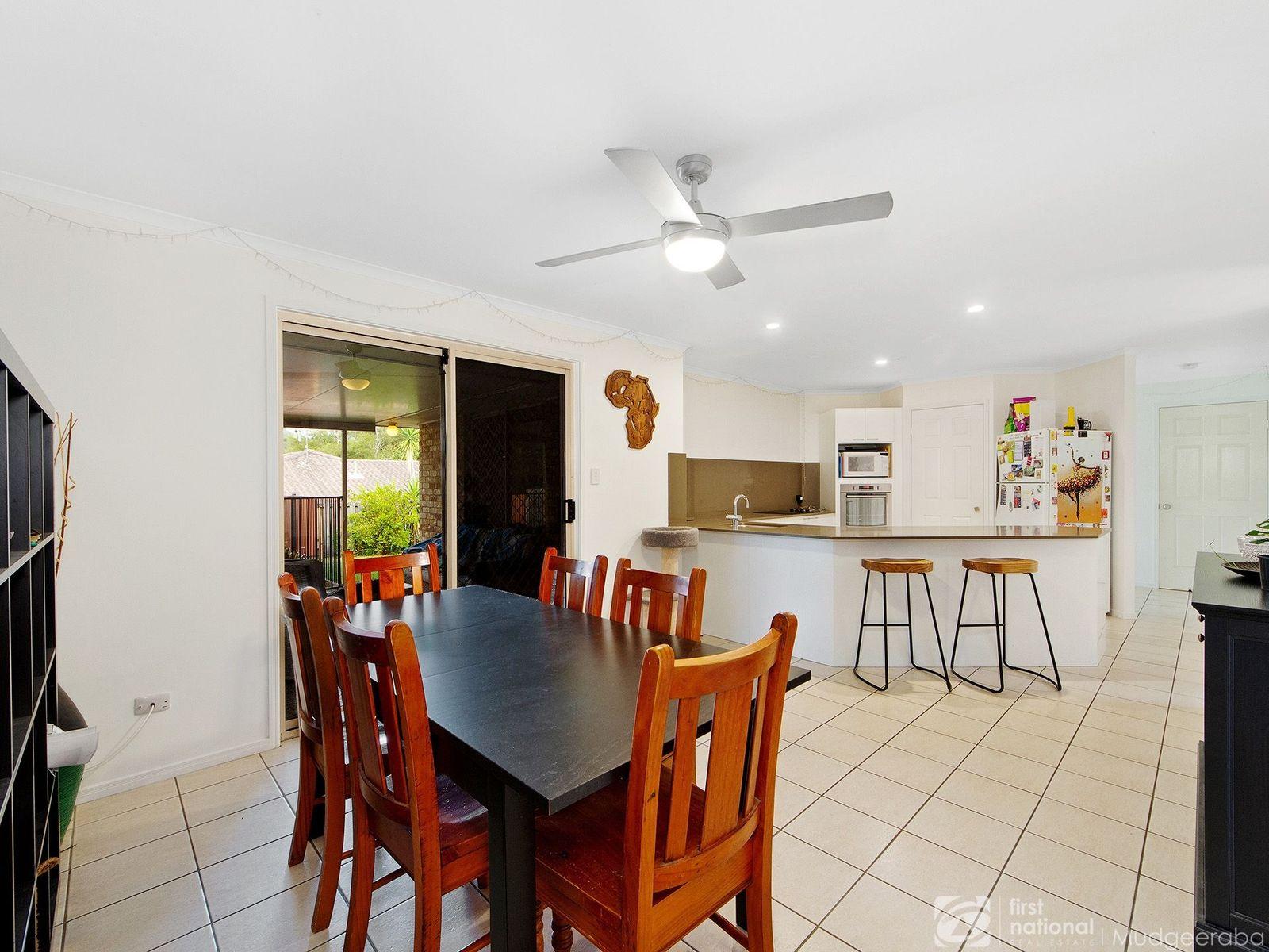 26 Sugarglider Lane, Mudgeeraba, QLD 4213