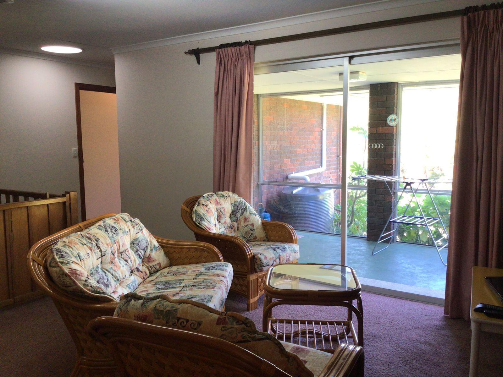 20 Karrakatta Road, Goode Beach, WA 6330