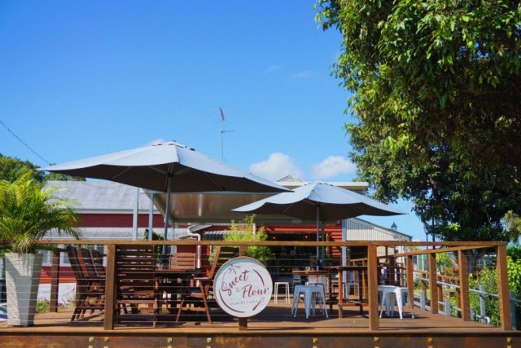 3 Obi Obi Road, Mapleton, QLD 4560