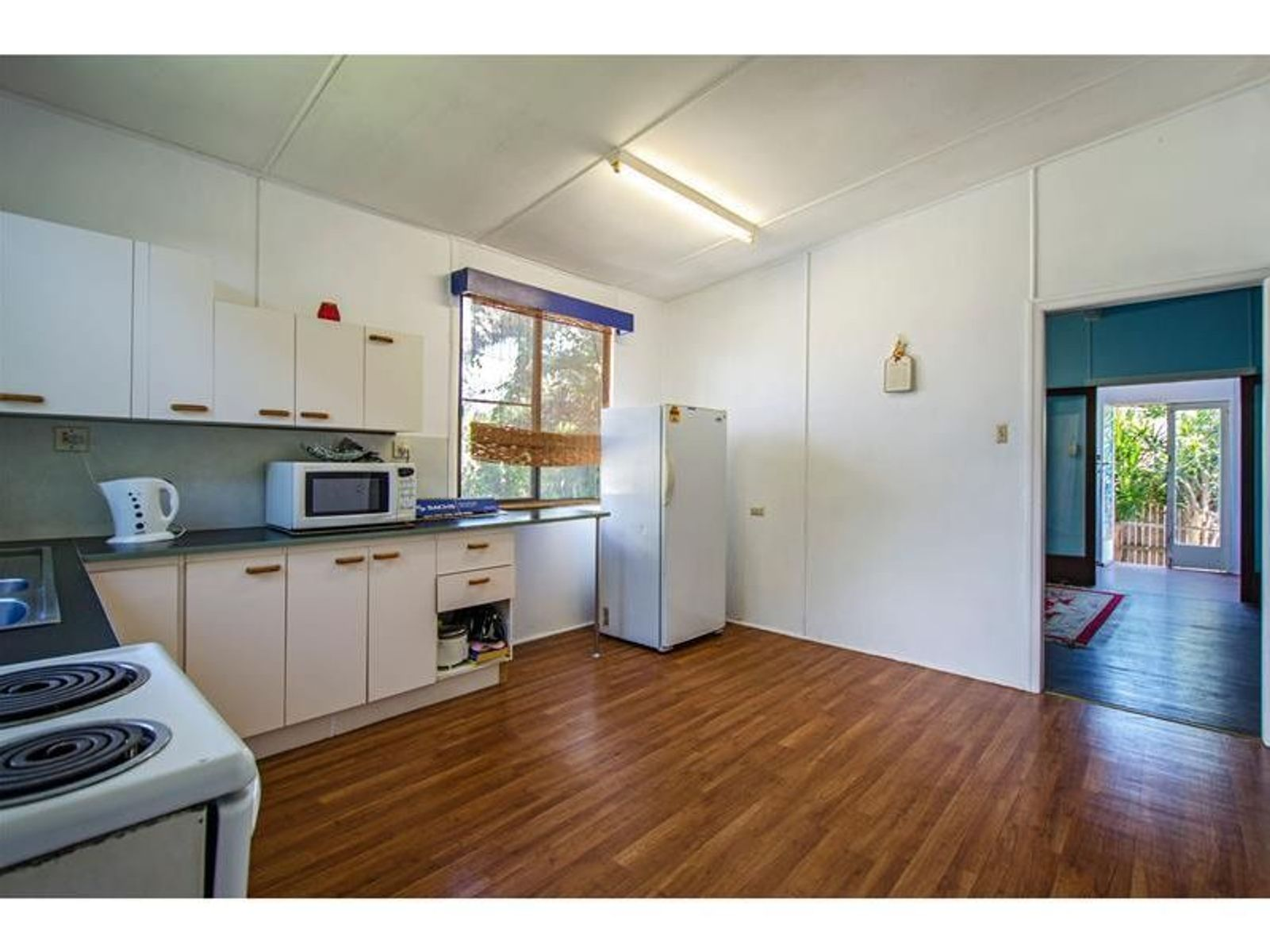 12E Bourbong Street, Bundaberg East, QLD 4670