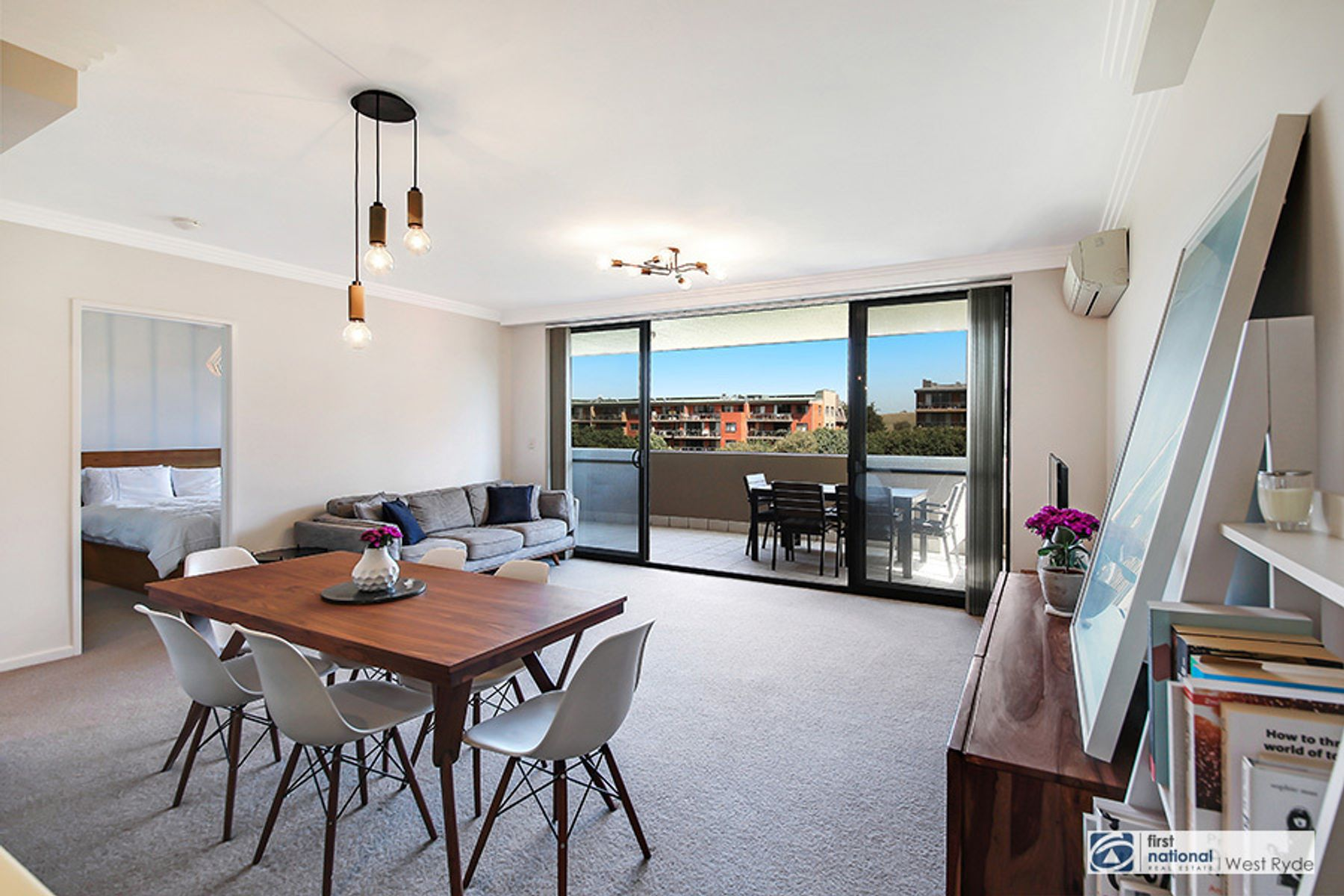 16501/177-219 Mitchell Road, Erskineville, NSW 2043