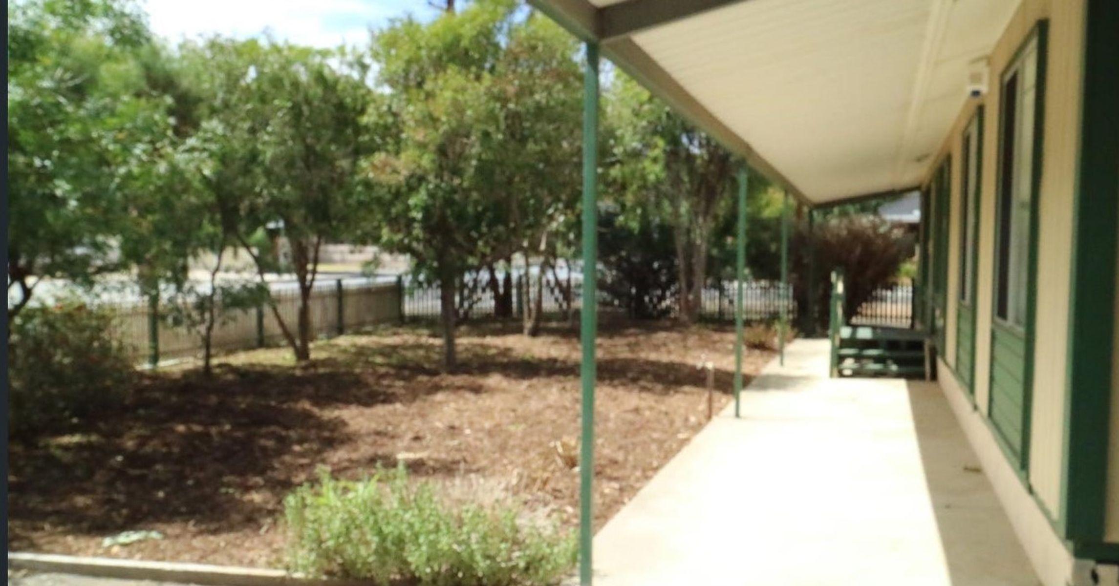 24 Mount Crawford Road, Williamstown, SA 5351