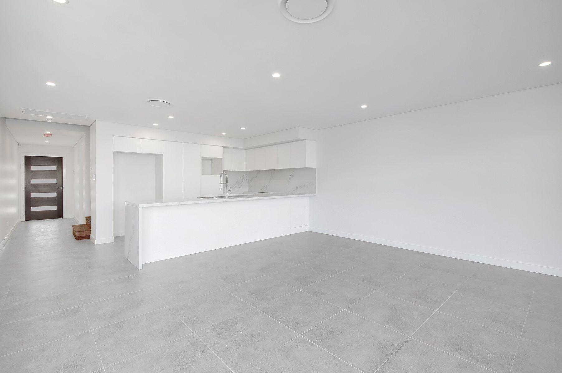 11/32 Ellis St, Condell Park, NSW 2200