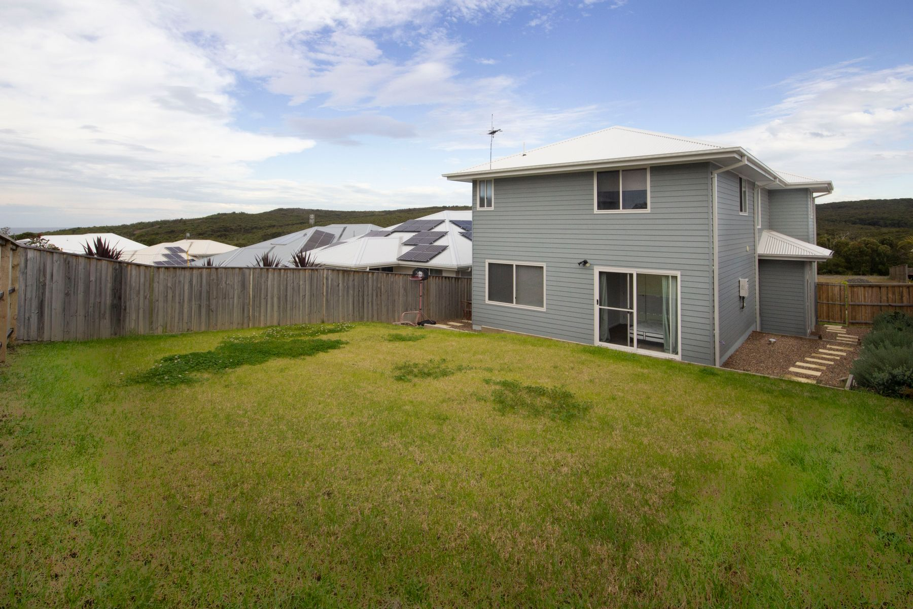 76a Surfside Dr, Catherine Hill Bay, NSW 2281