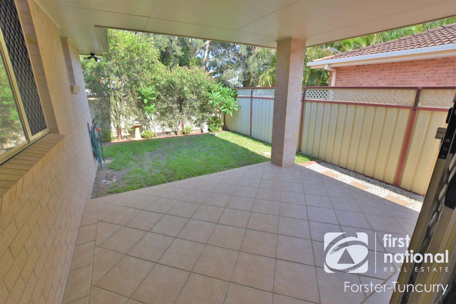 2/16 Parkes Street, Tuncurry, NSW 2428