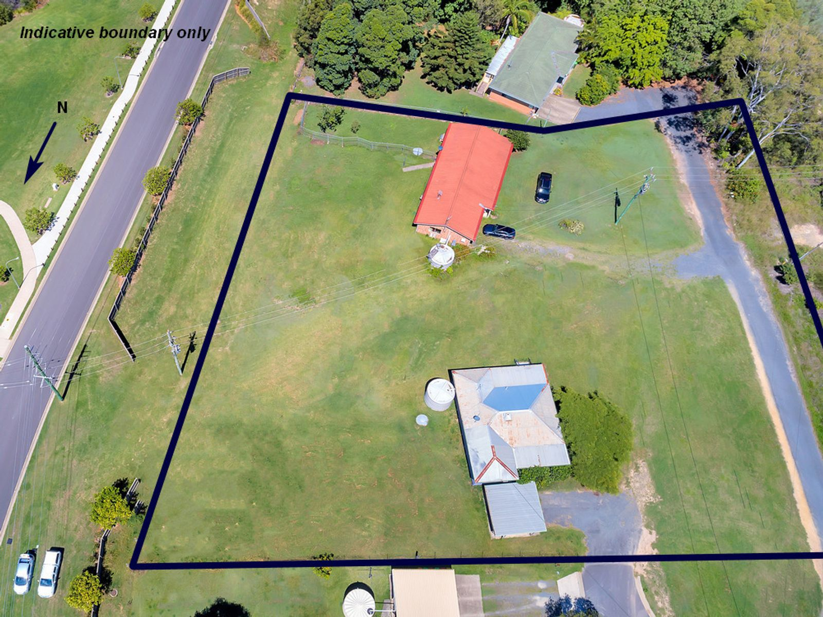 Lots 1-9 North Solitary Drive, Sapphire Beach, NSW 2450