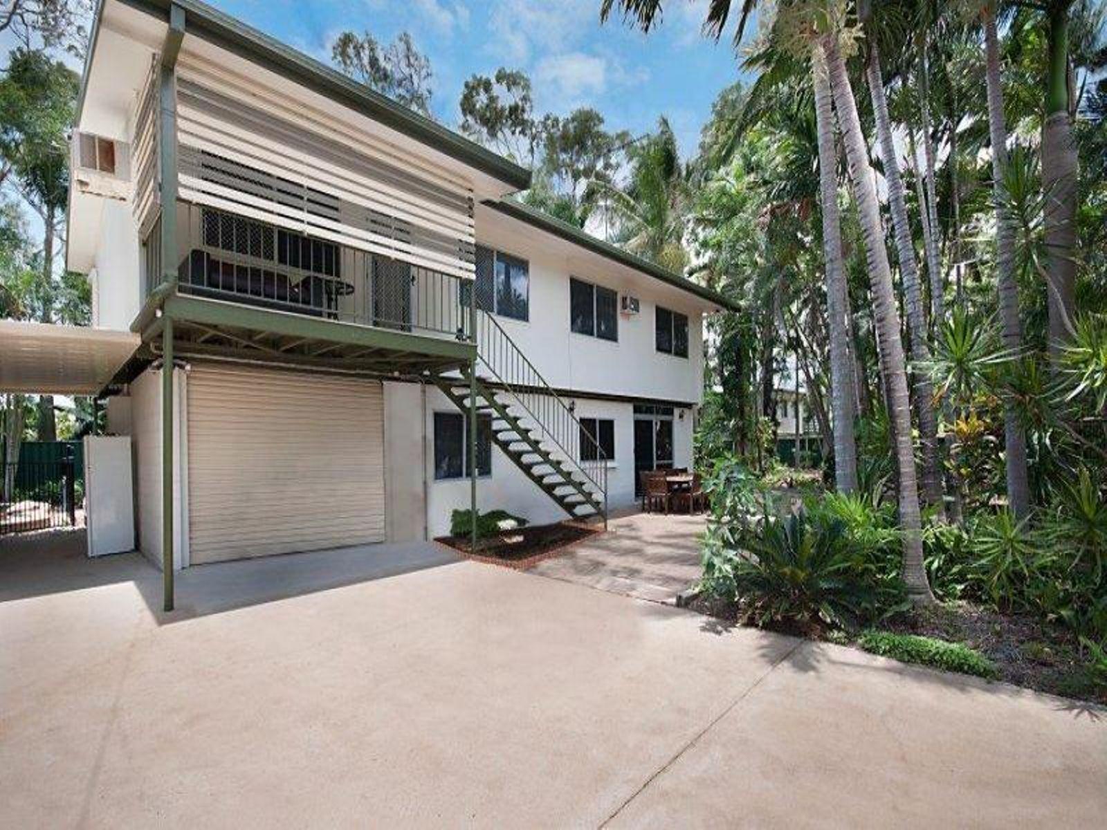 12 Egret Crescent, Condon, QLD 4815