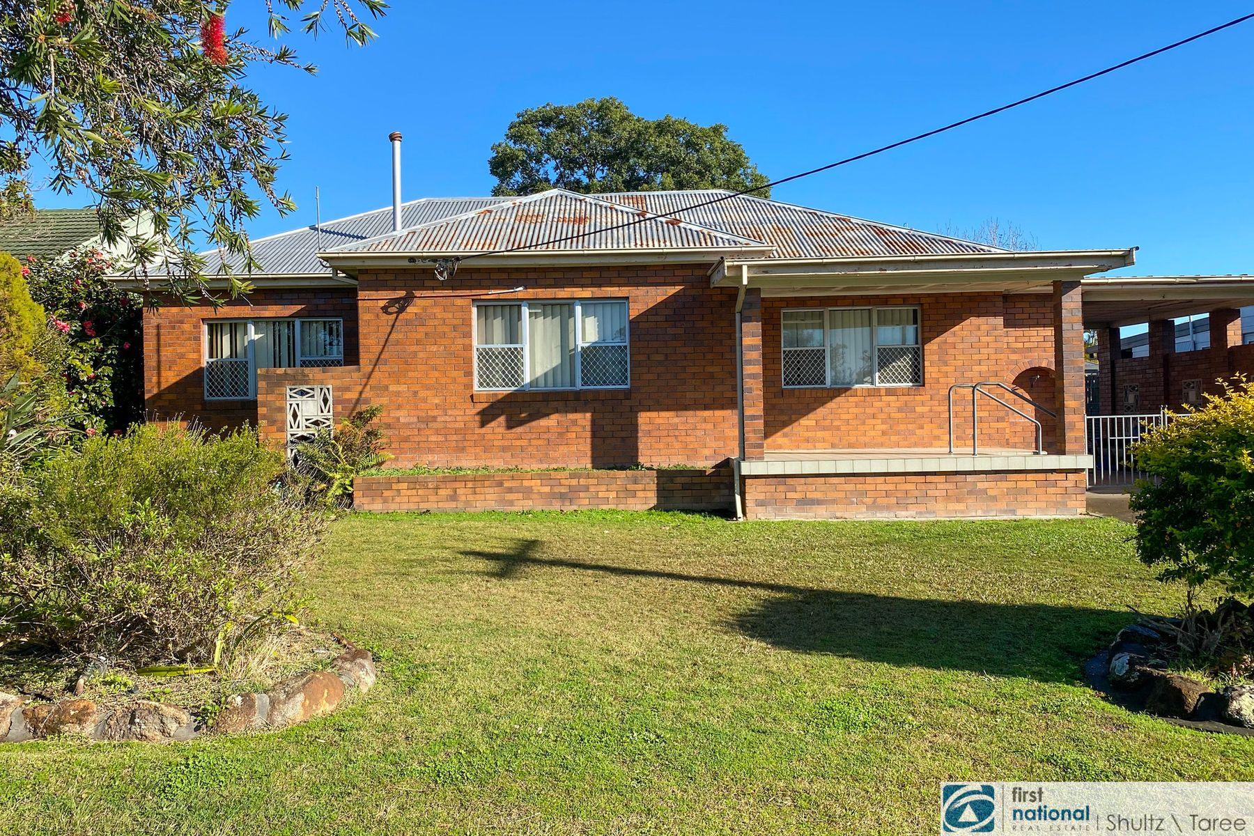 18 Plover Street, Taree, NSW 2430