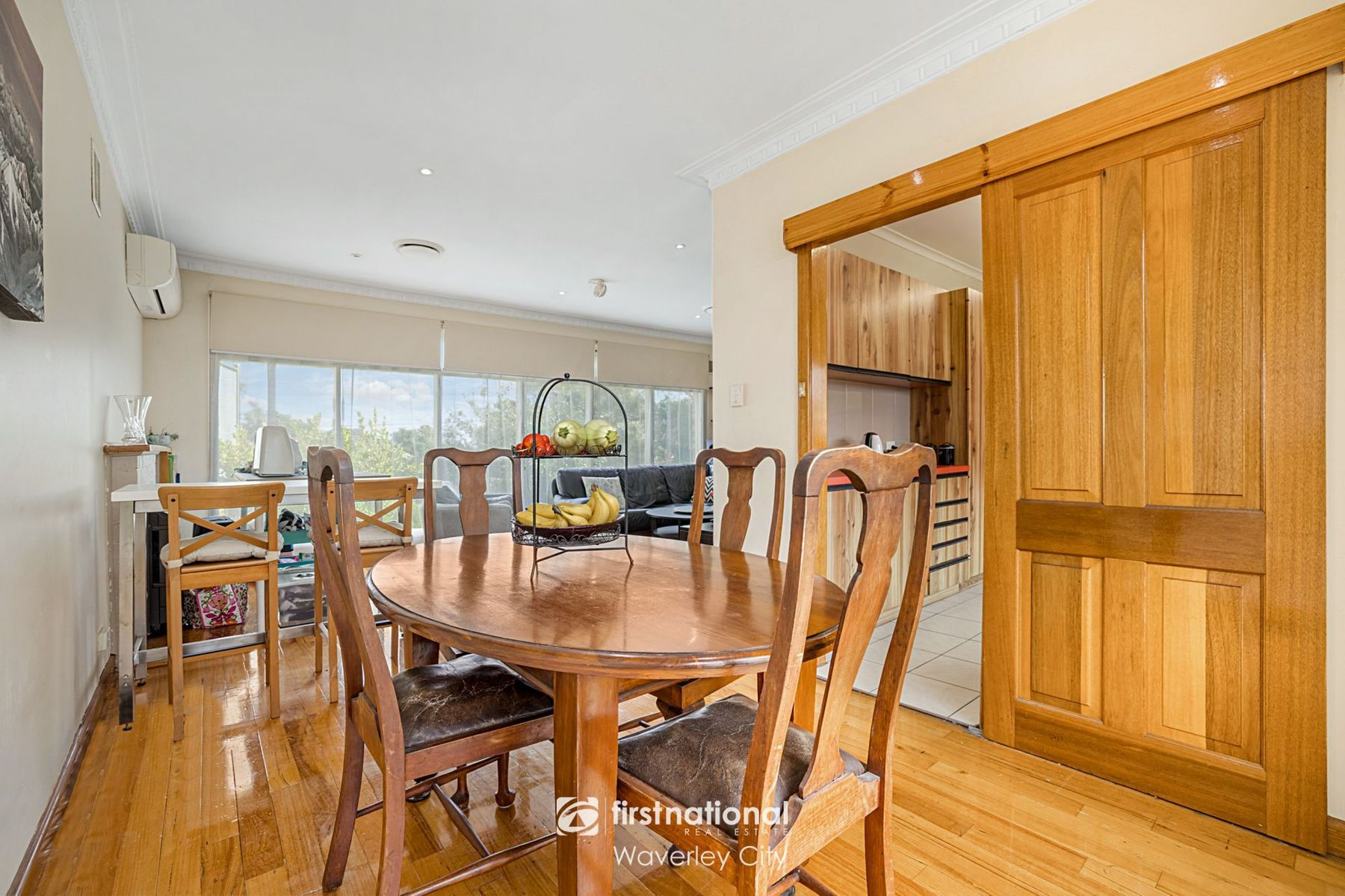 1/10 Joanna Court, Mount Waverley, VIC 3149