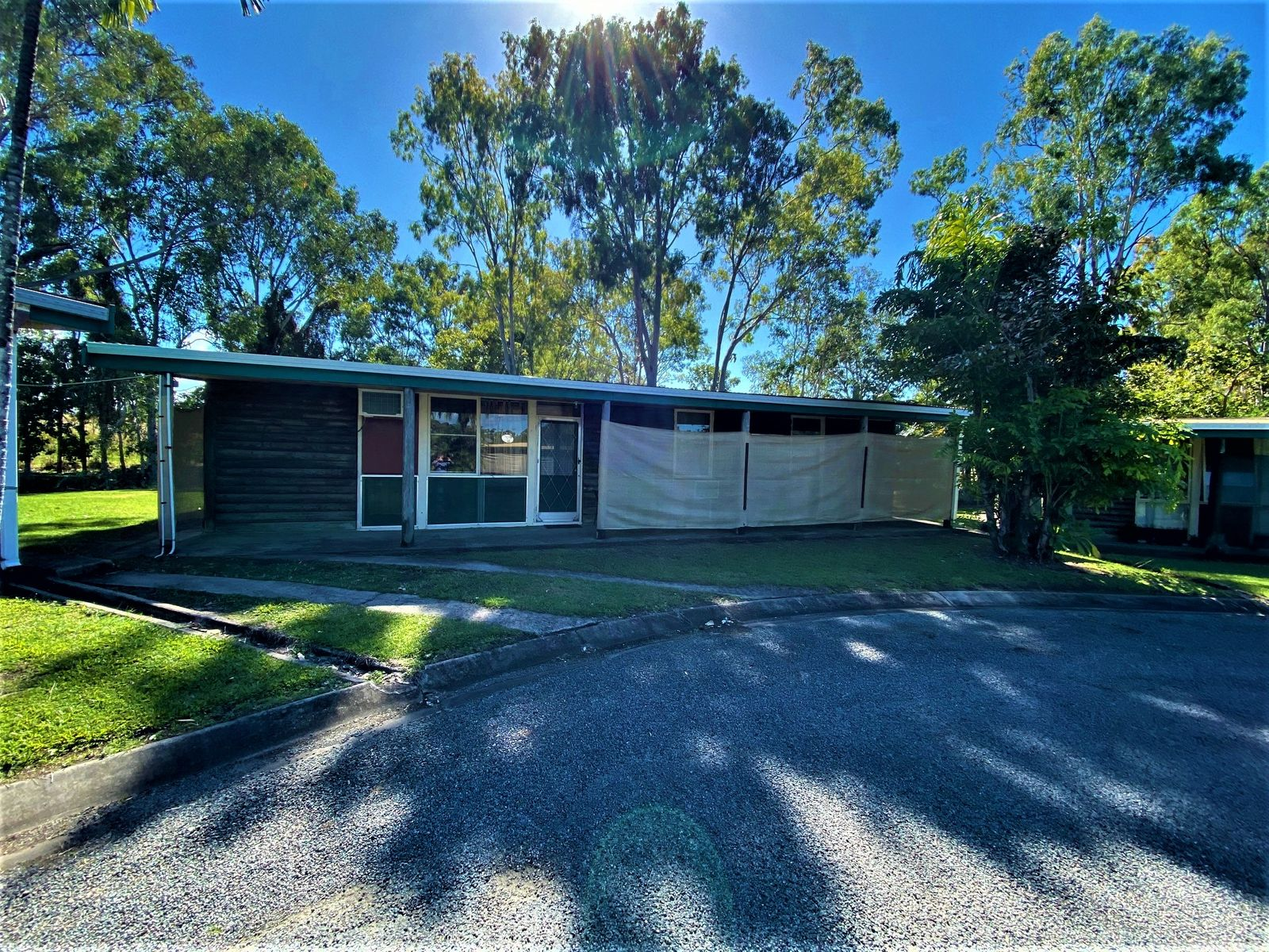 103 Miran Khan Drive, Freshwater Point, QLD 4737