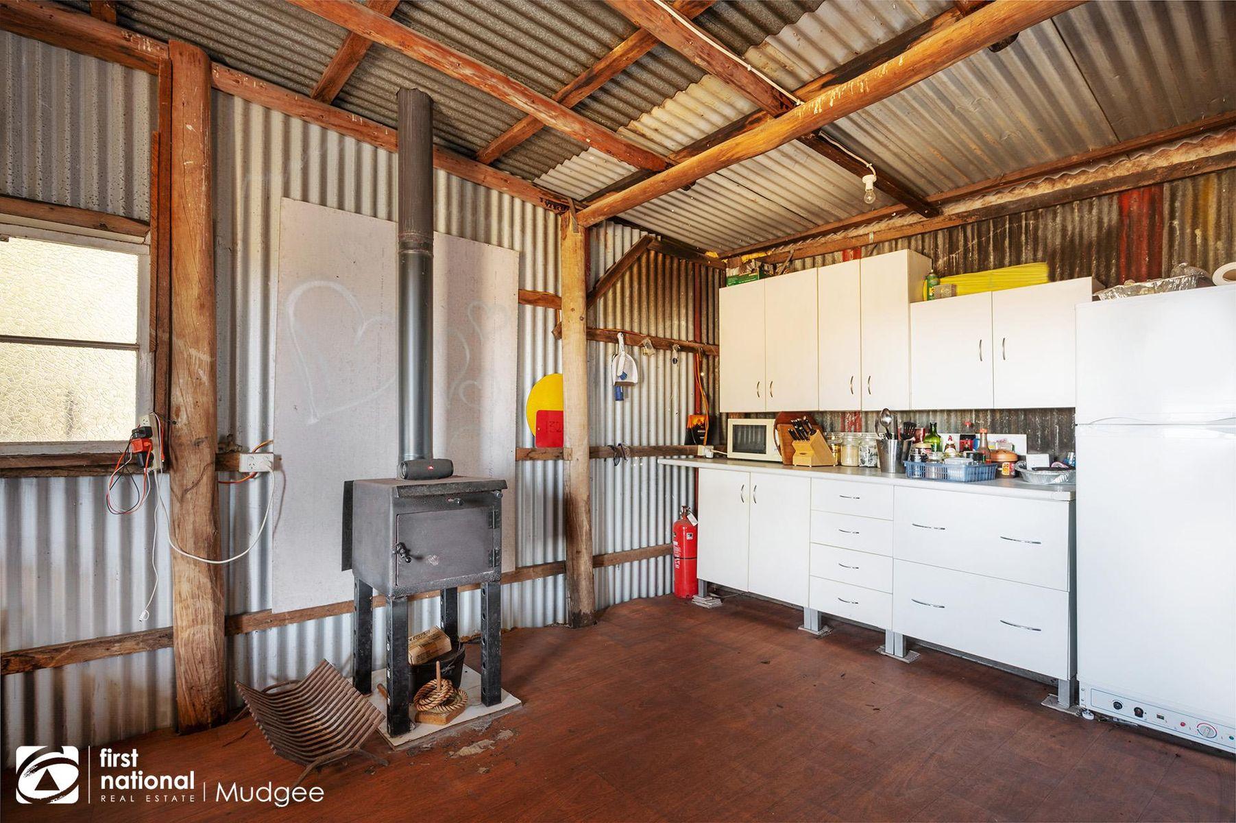 1324 Mogo Road, Mudgee, NSW 2850