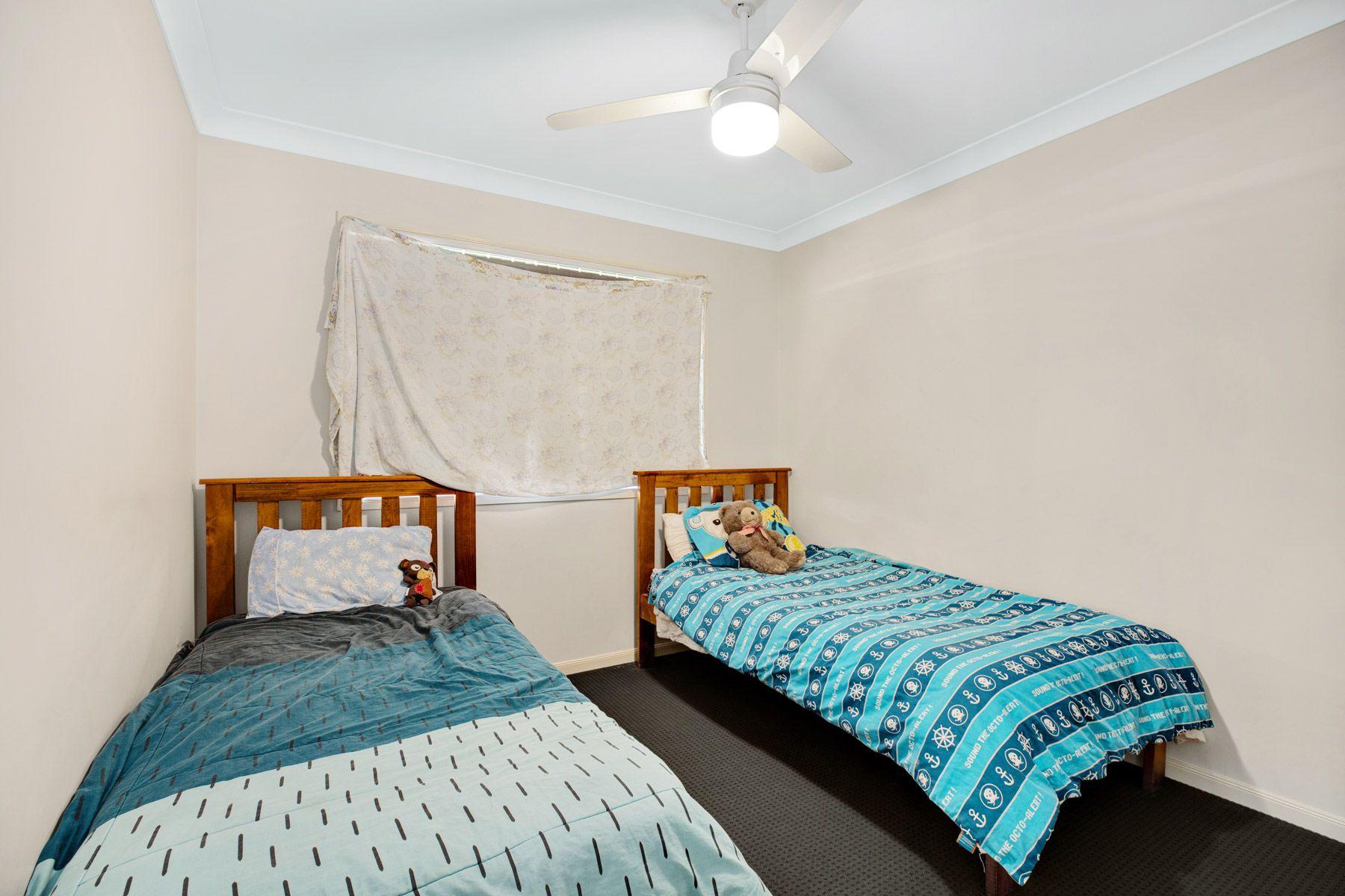 46 Mileham Circuit, Rutherford, NSW 2320