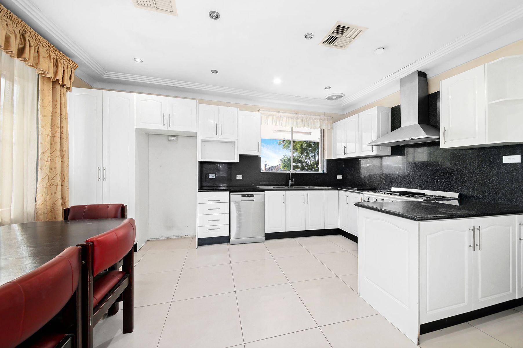 168 Tower Street, Panania, NSW 2213