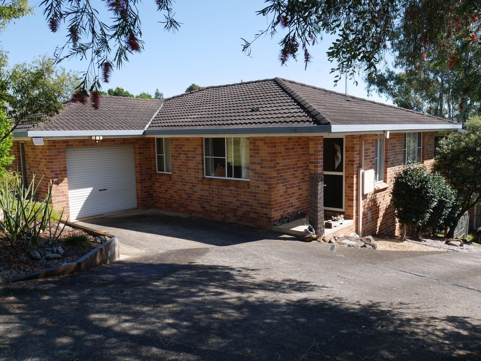 1/28 Karissa Drive, Goonellabah, NSW 2480