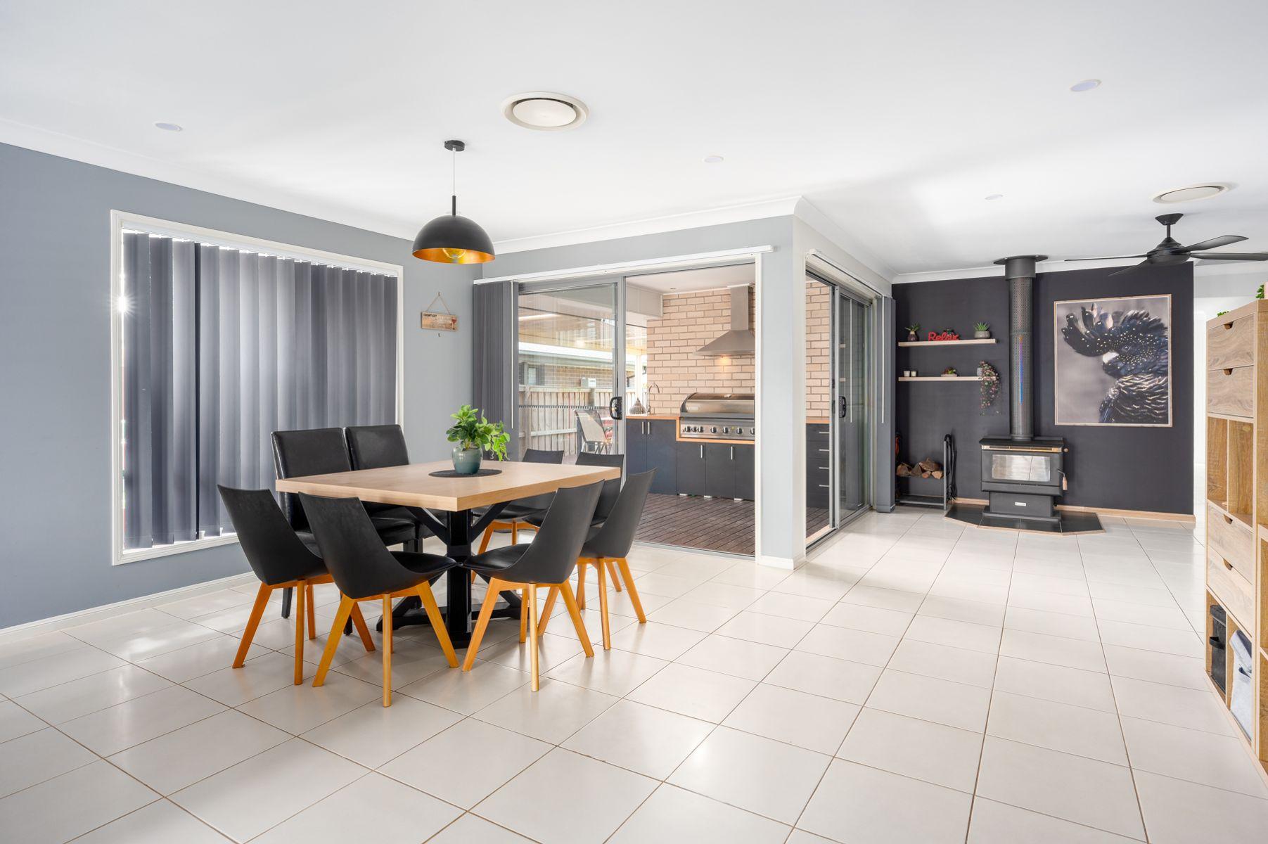 59 Scenic Drive, Gillieston Heights, NSW 2321