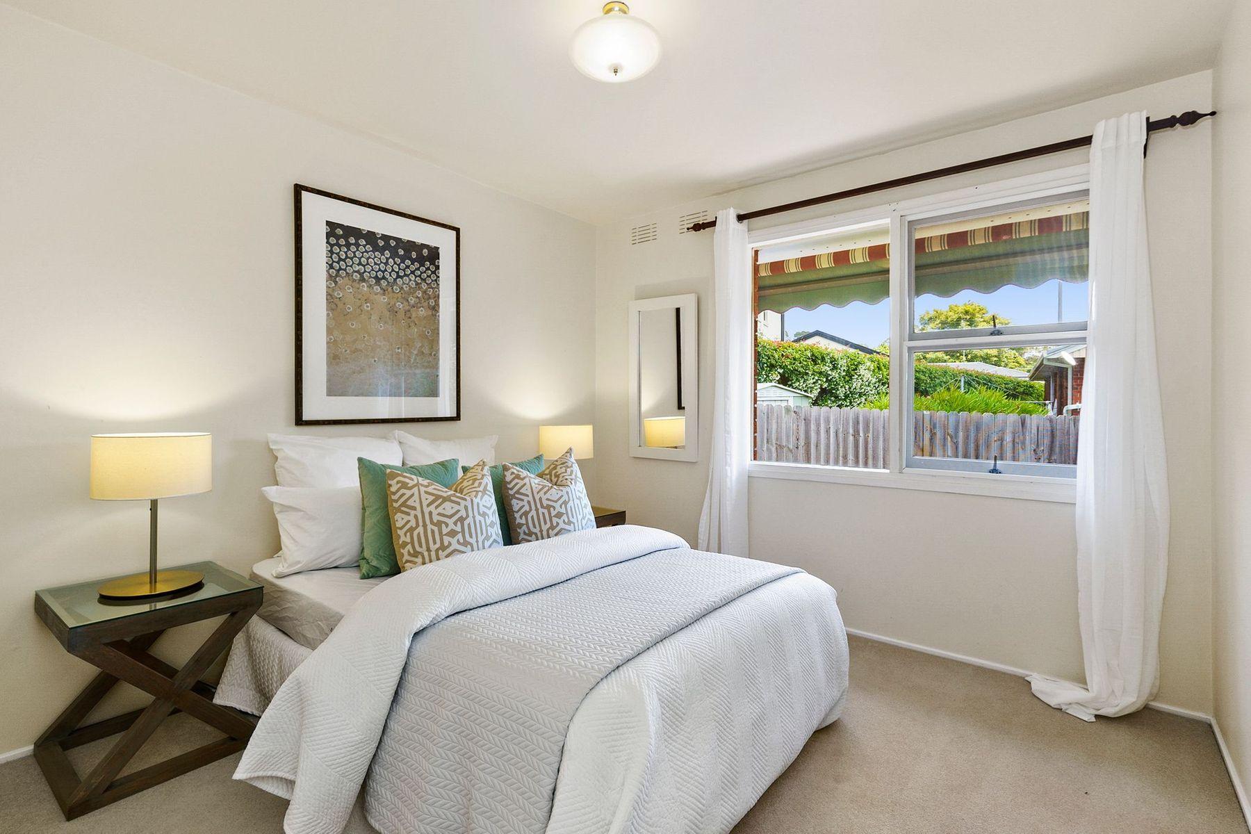 11 Wallina Avenue, Belrose, NSW 2085