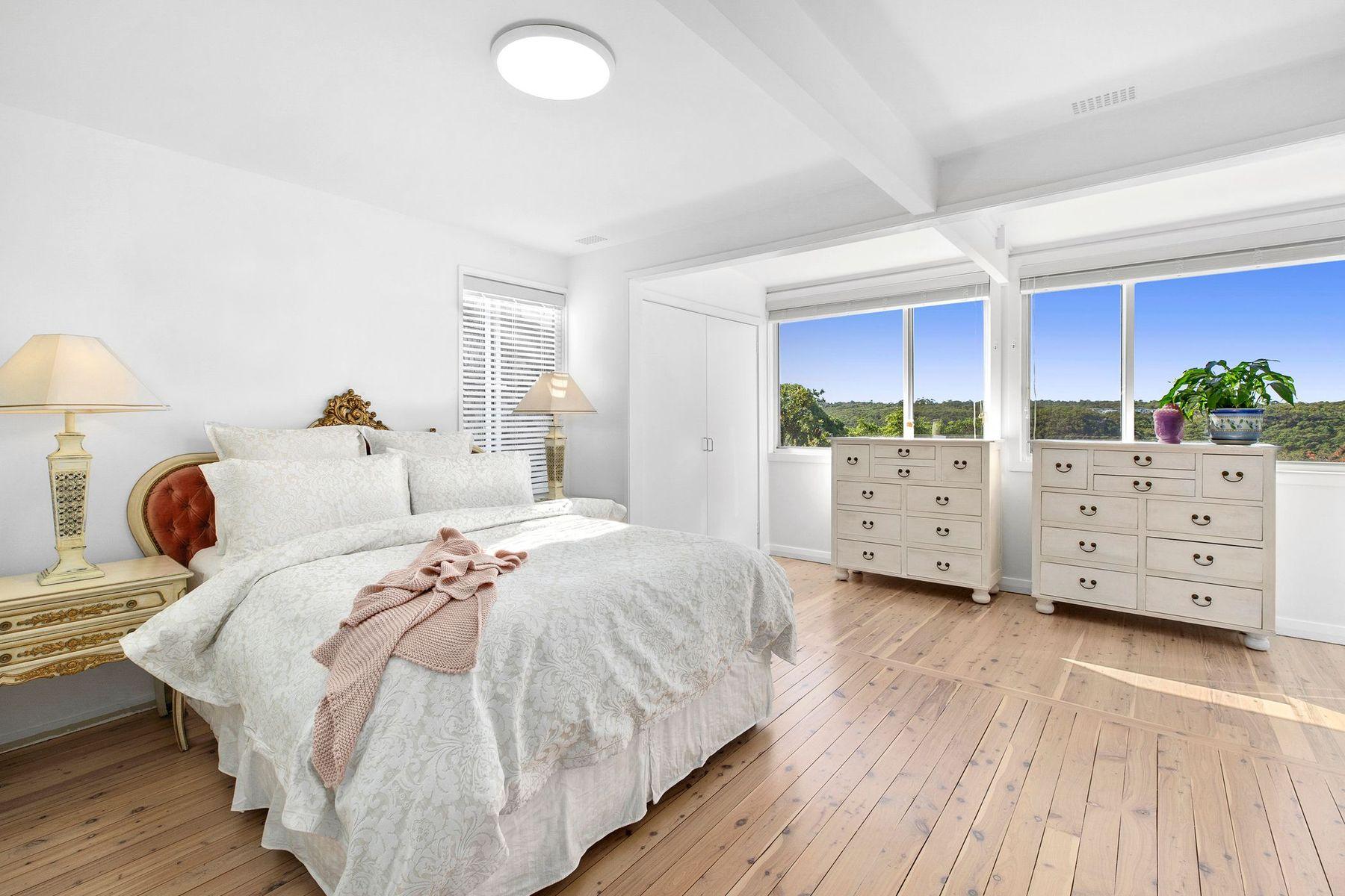 14 Carlow Crescent, Killarney Heights, NSW 2087