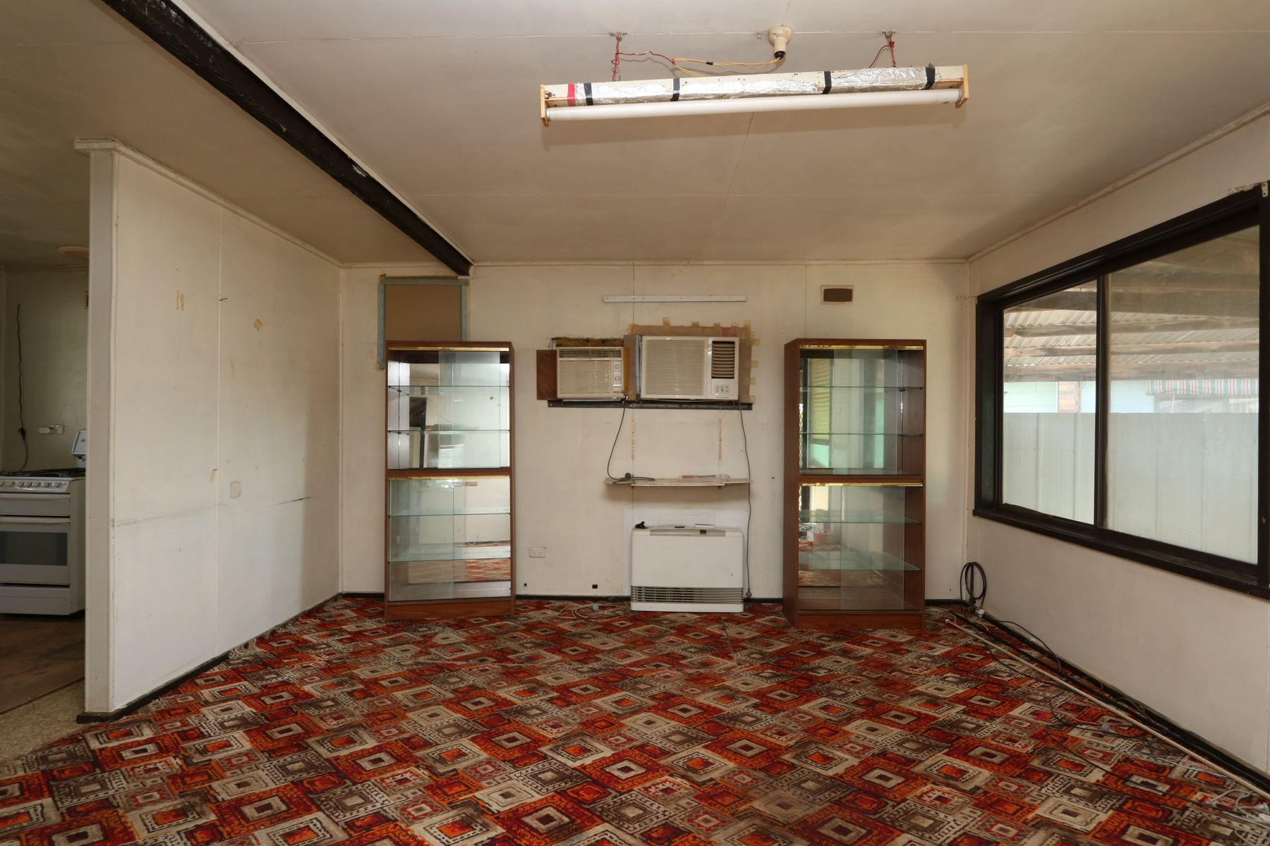 10 Cadle Street, Maryborough, VIC 3465