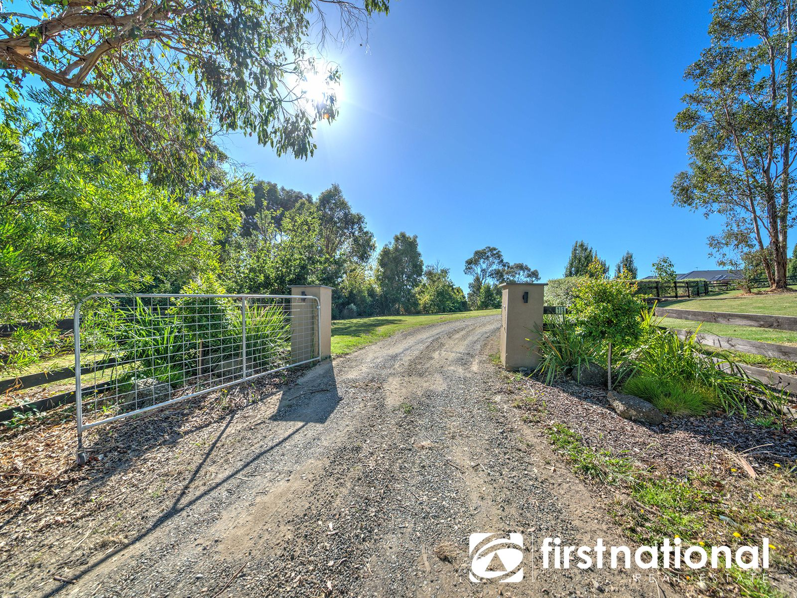 11 Henrys Road, Nyora, VIC 3987