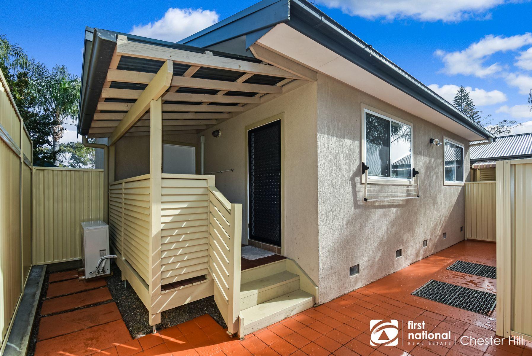 40A Kara Street, Sefton, NSW 2162