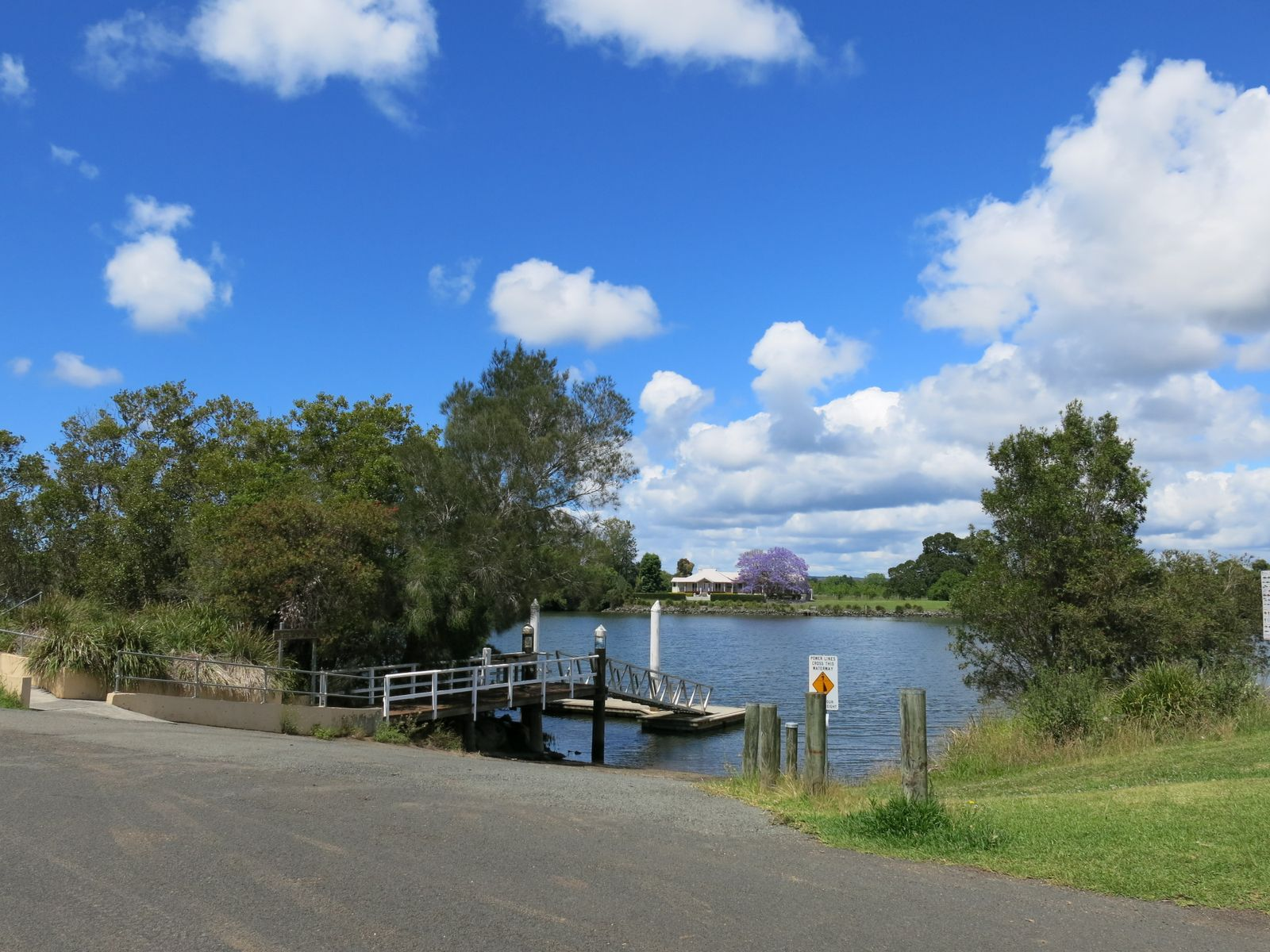 28 Main Street, Cundletown, NSW 2430