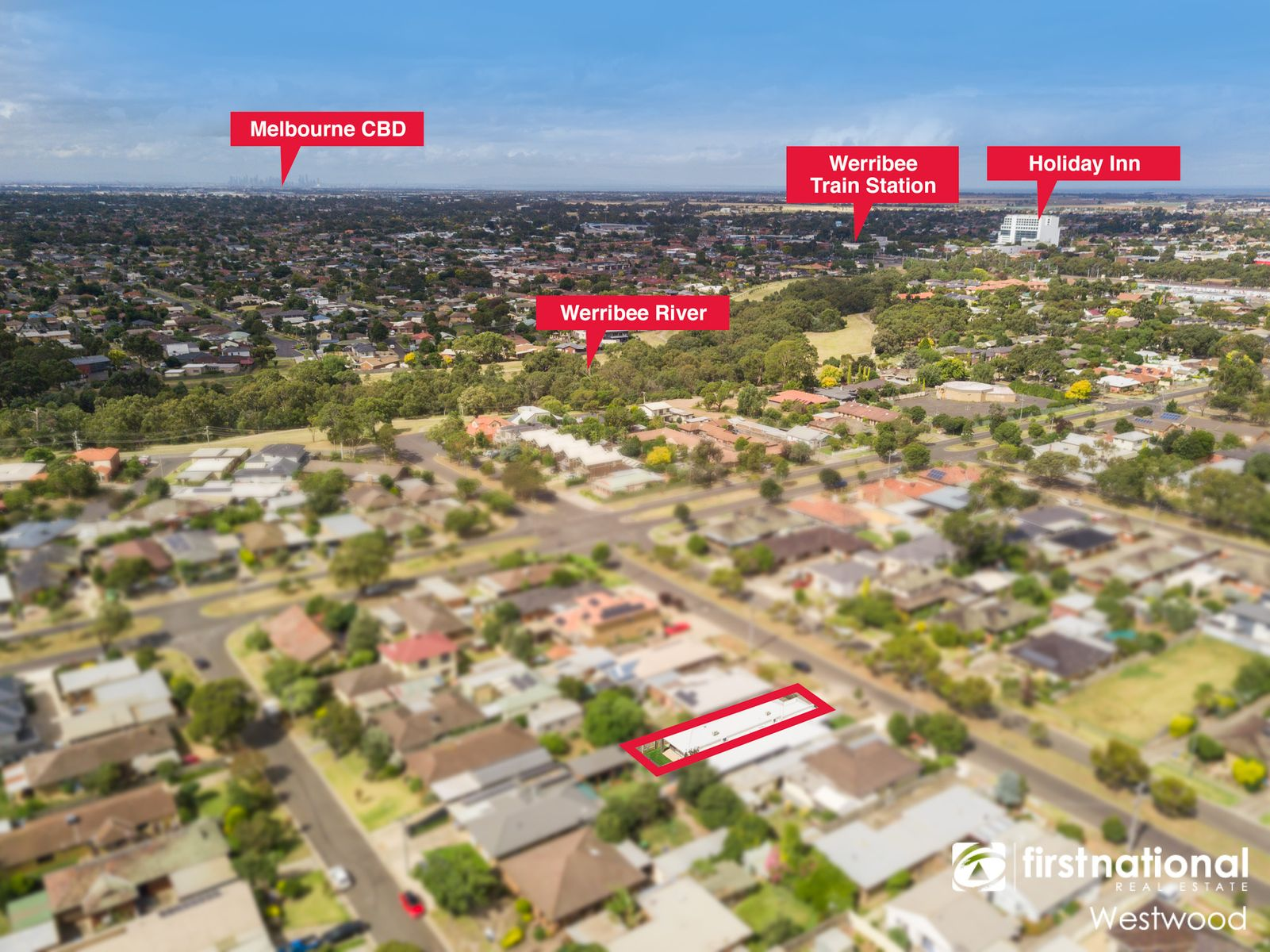 24 Edgar Street, Werribee, VIC 3030