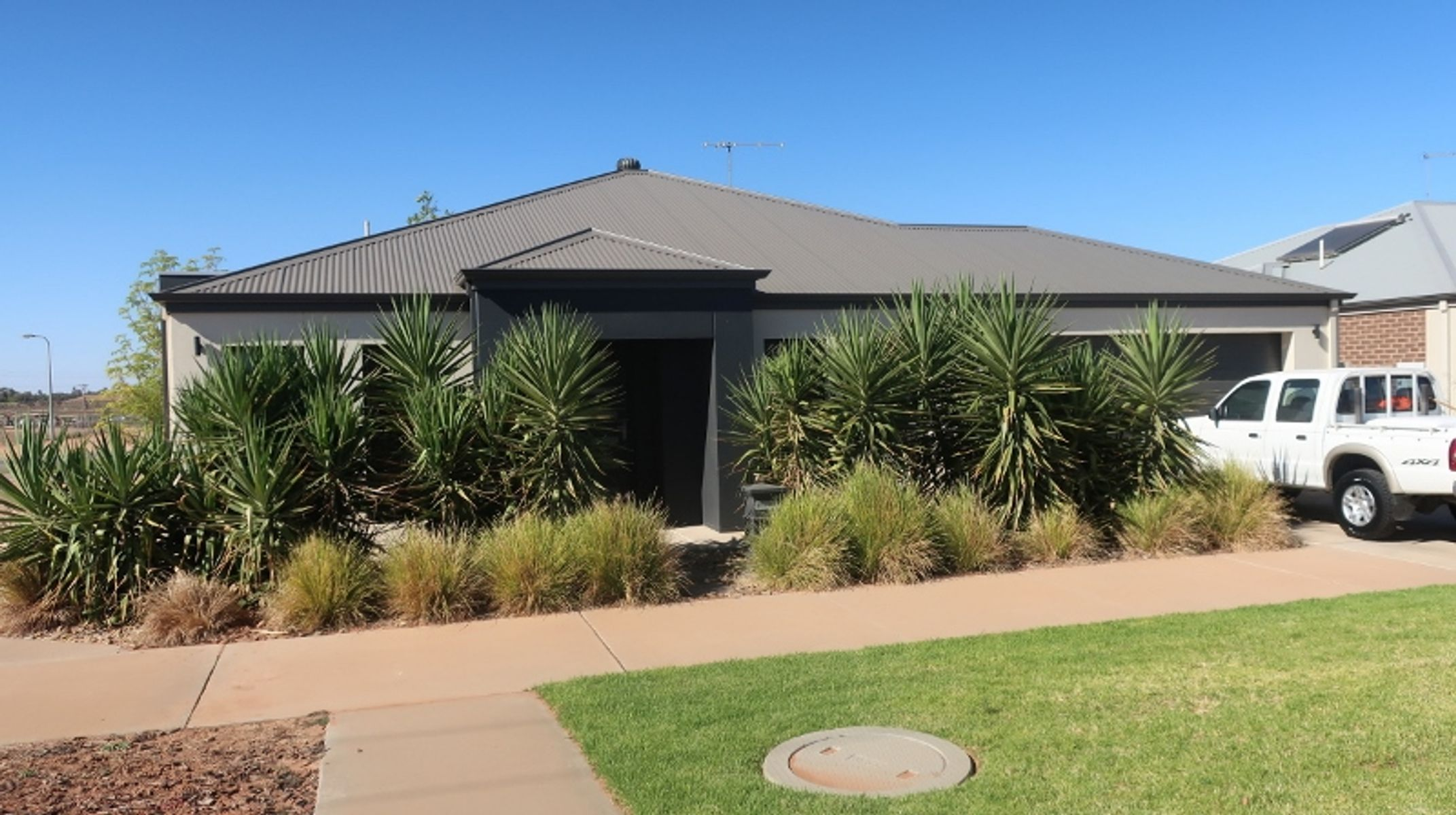 474 Riverside Avenue, Mildura, VIC 3500