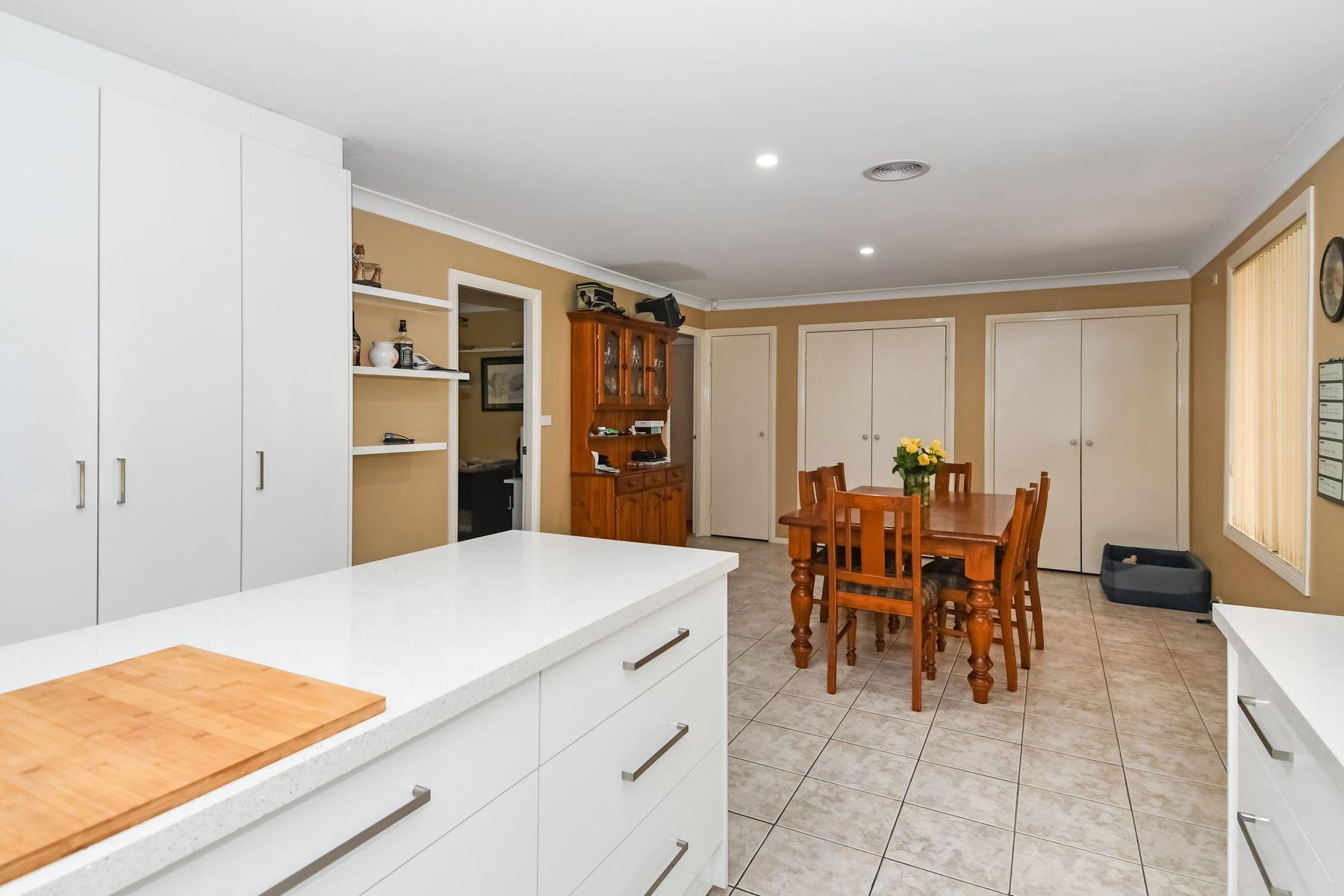 13 Lavelle Street, Windradyne, NSW 2795