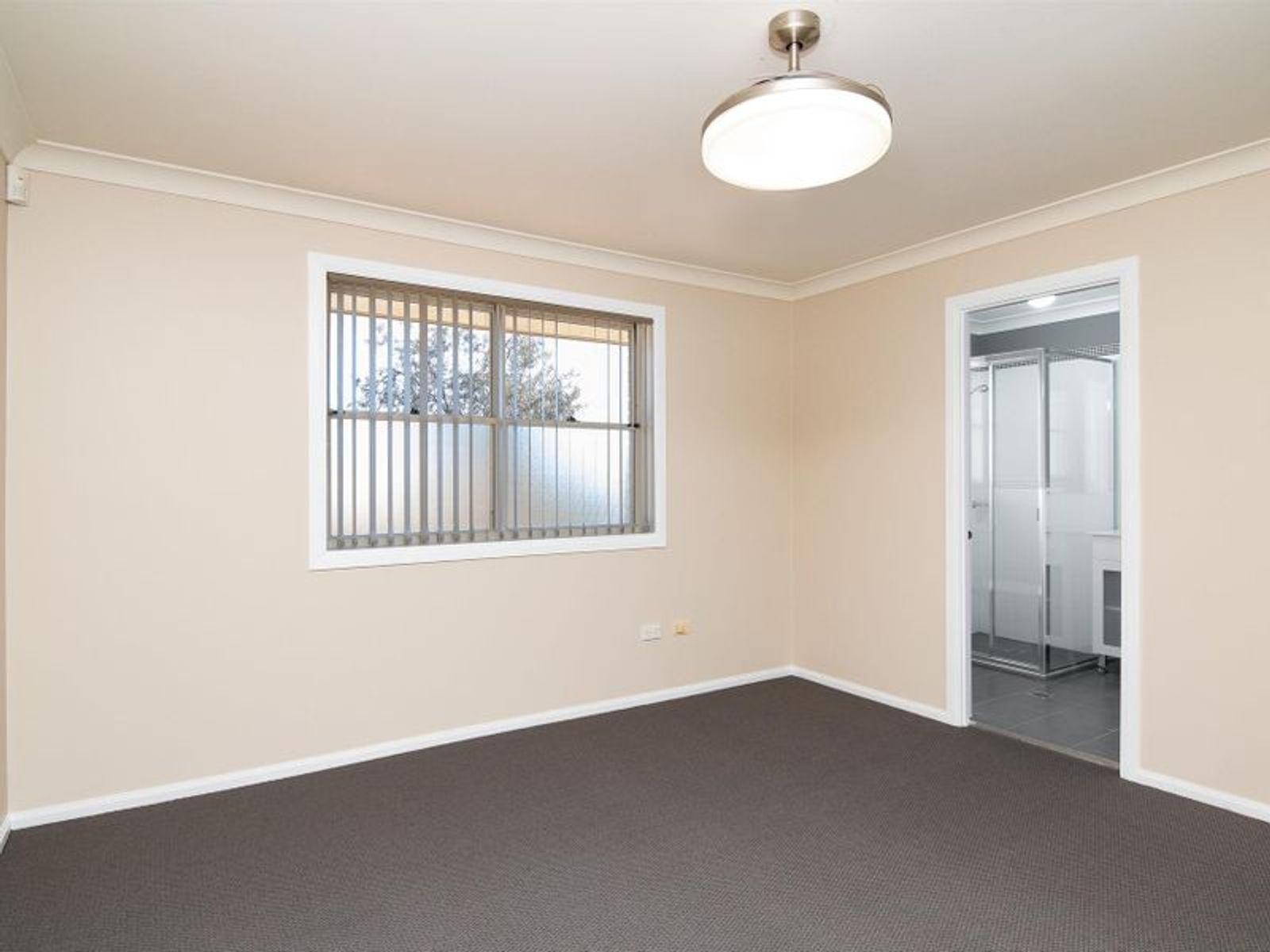 5/380 Glenmore Parkway, Glenmore Park, NSW 2745