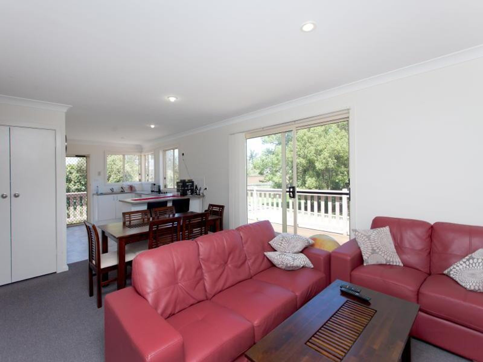 5/102A Albert Street, Taree, NSW 2430