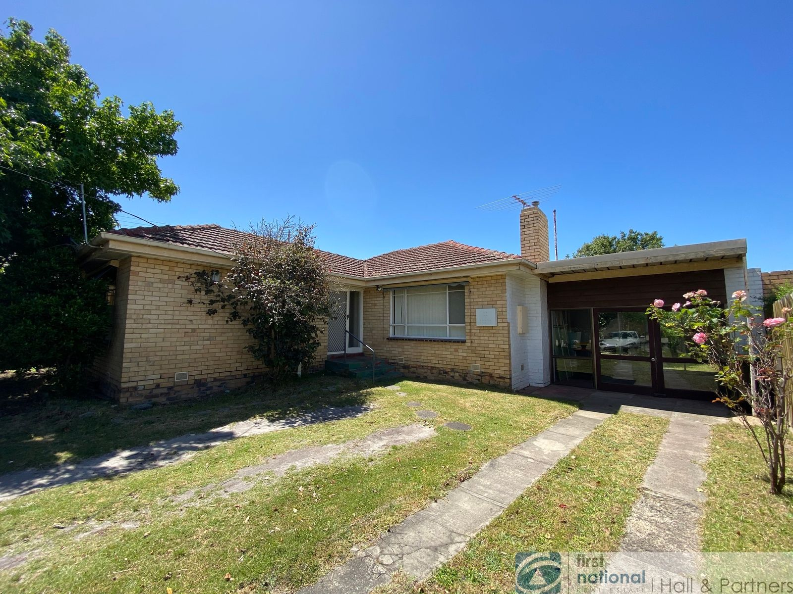 3 Finchaven Avenue, Keysborough, VIC 3173