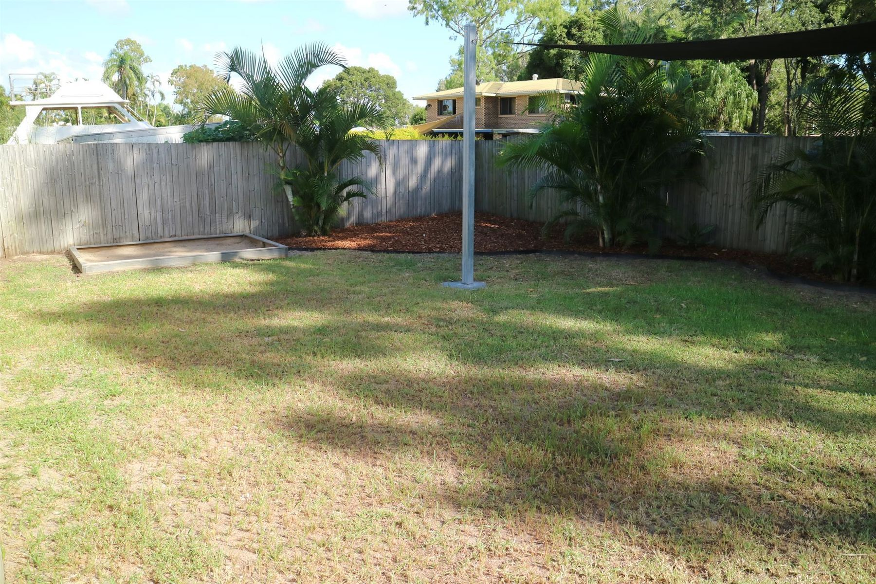 43 Wattle Street, Andergrove, QLD 4740