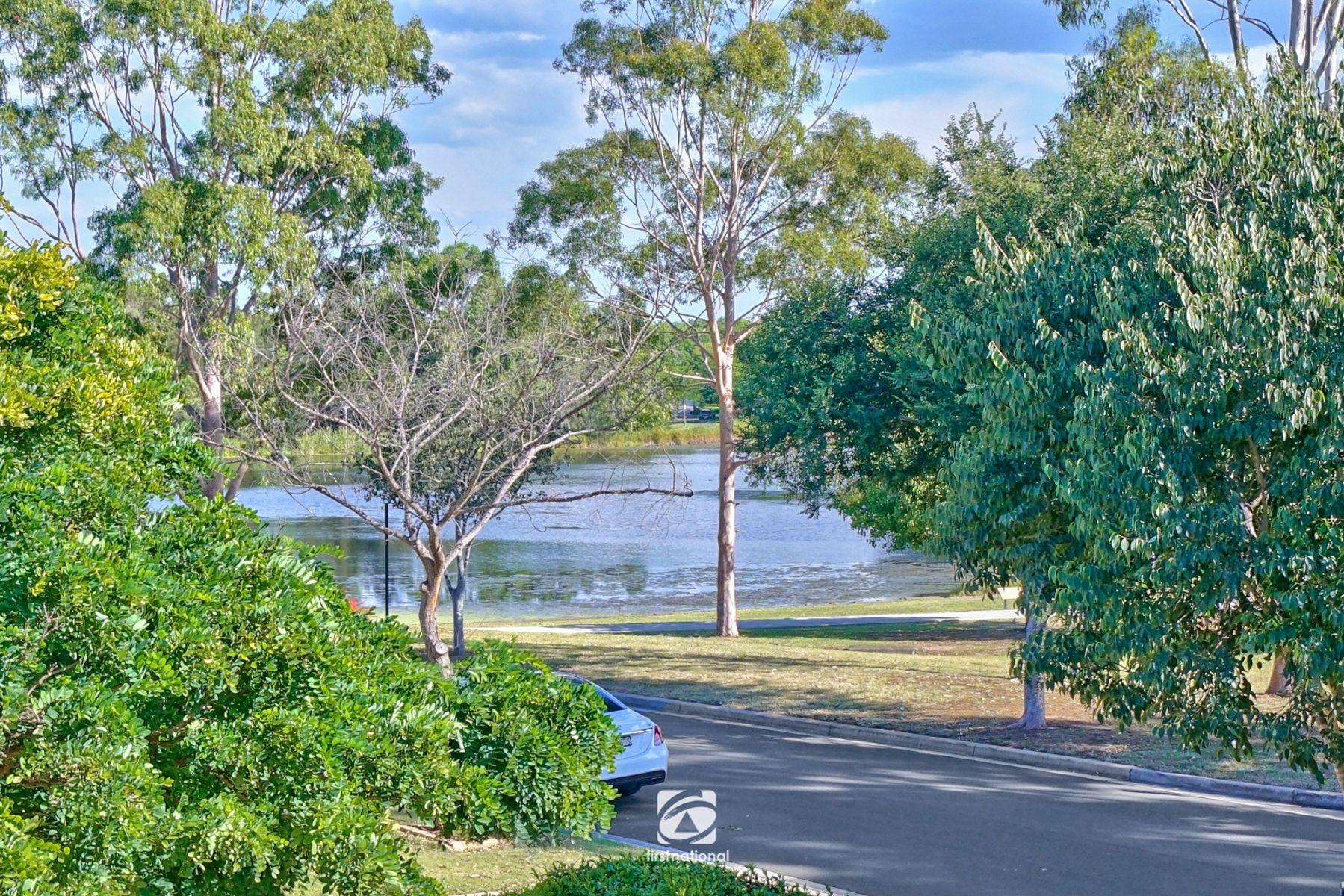 21 Royal George Drive, Harrington Park, NSW 2567