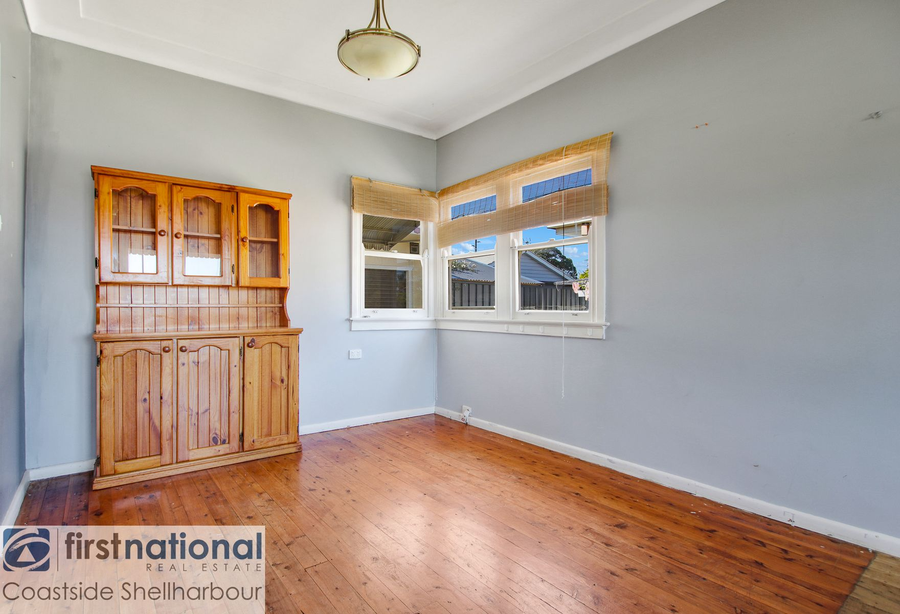 6 Carinmoney Avenue, Warilla, NSW 2528