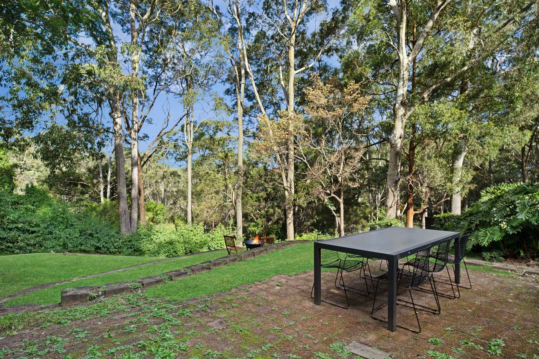 22 Green Valley Road, Charlestown, NSW 2290