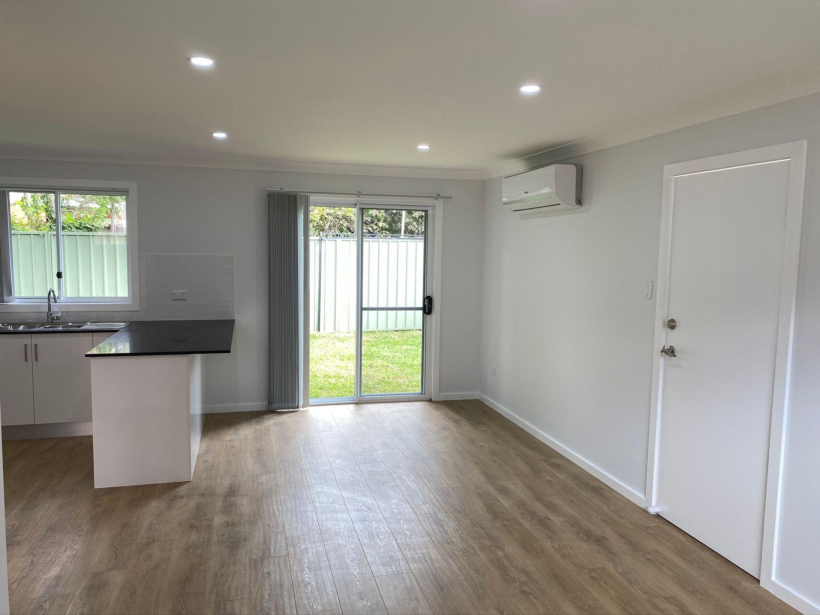 20a Heckenberg Avenue, Busby, NSW 2168