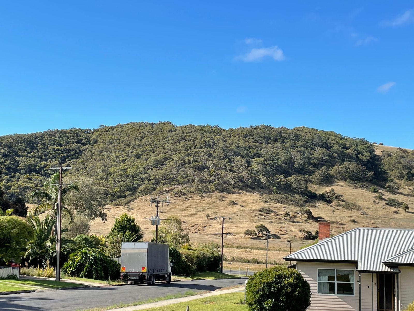 15 Clyde Terrace, Mount Compass, SA 5210